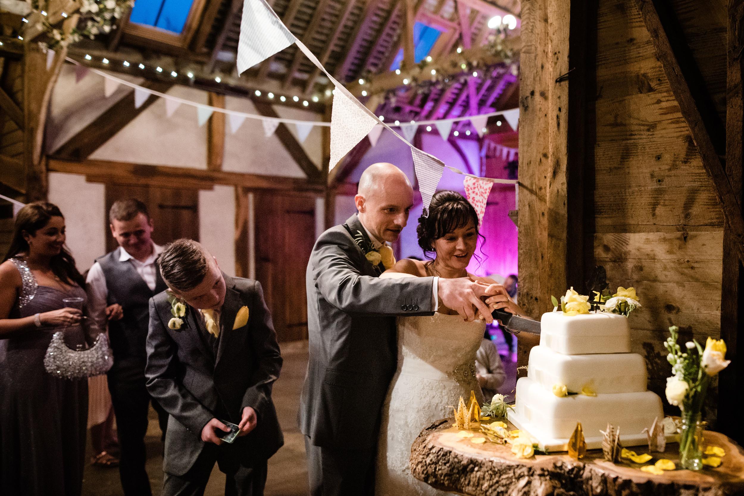 Herons Farm Wedding Photographer (368).jpg