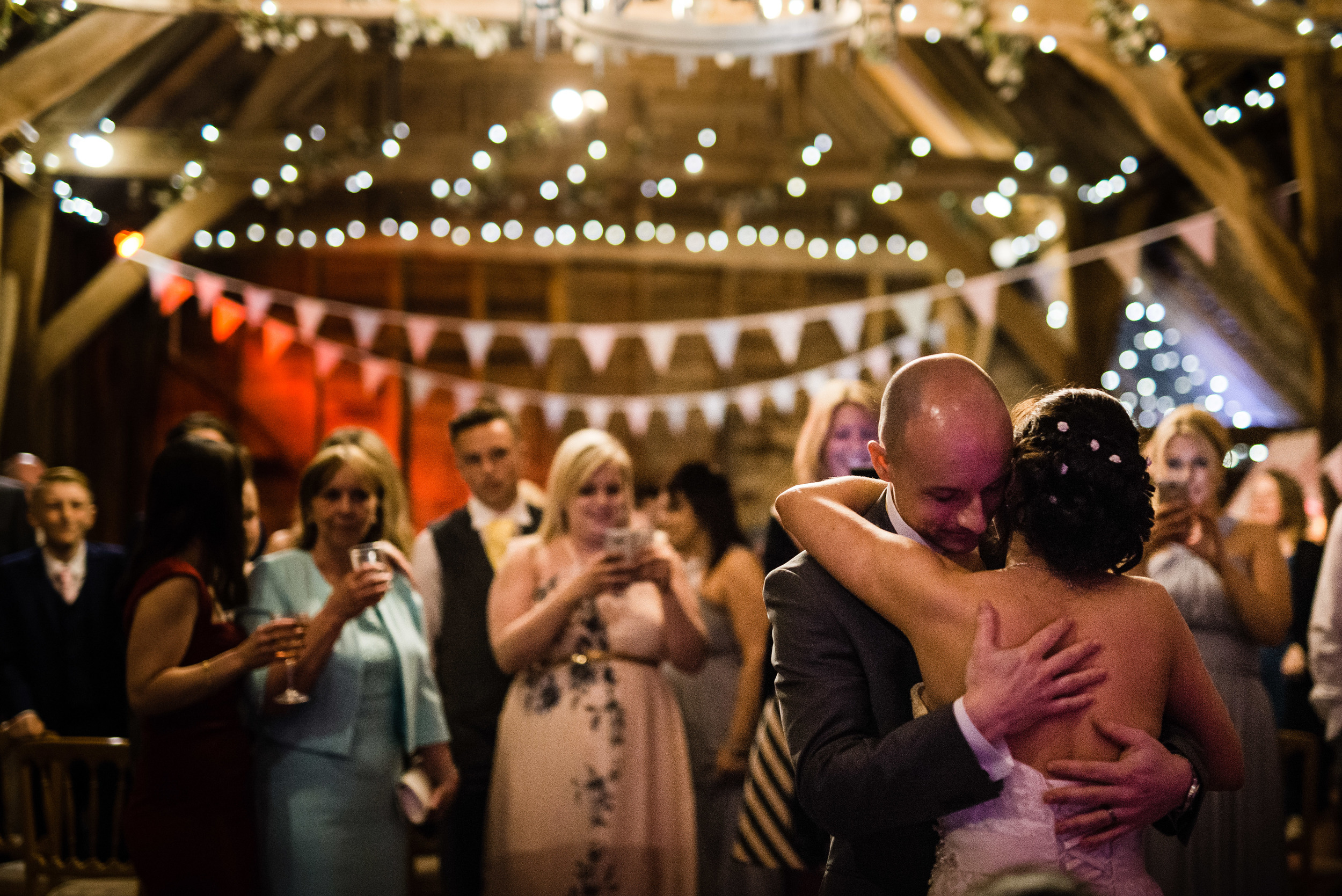 Herons Farm Wedding Photographer (369).jpg