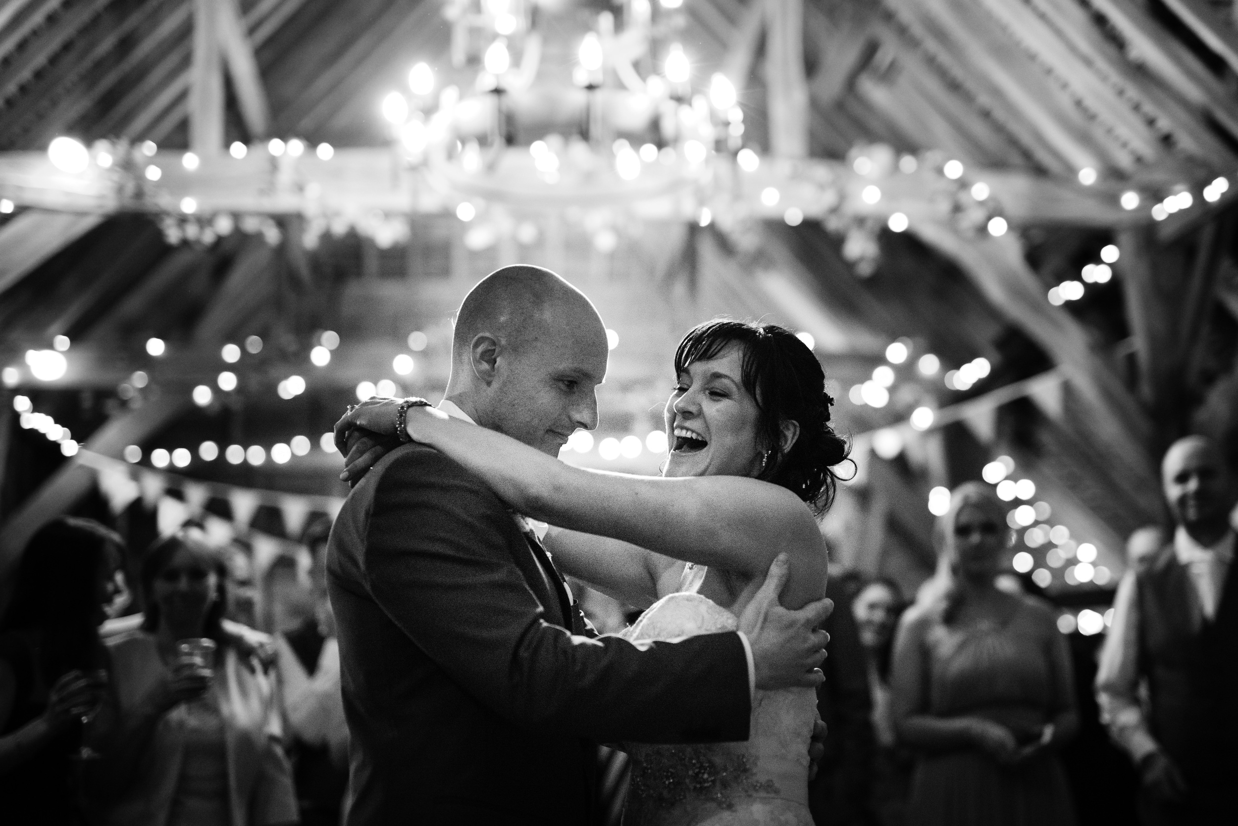 Herons Farm Wedding Photographer (371).jpg