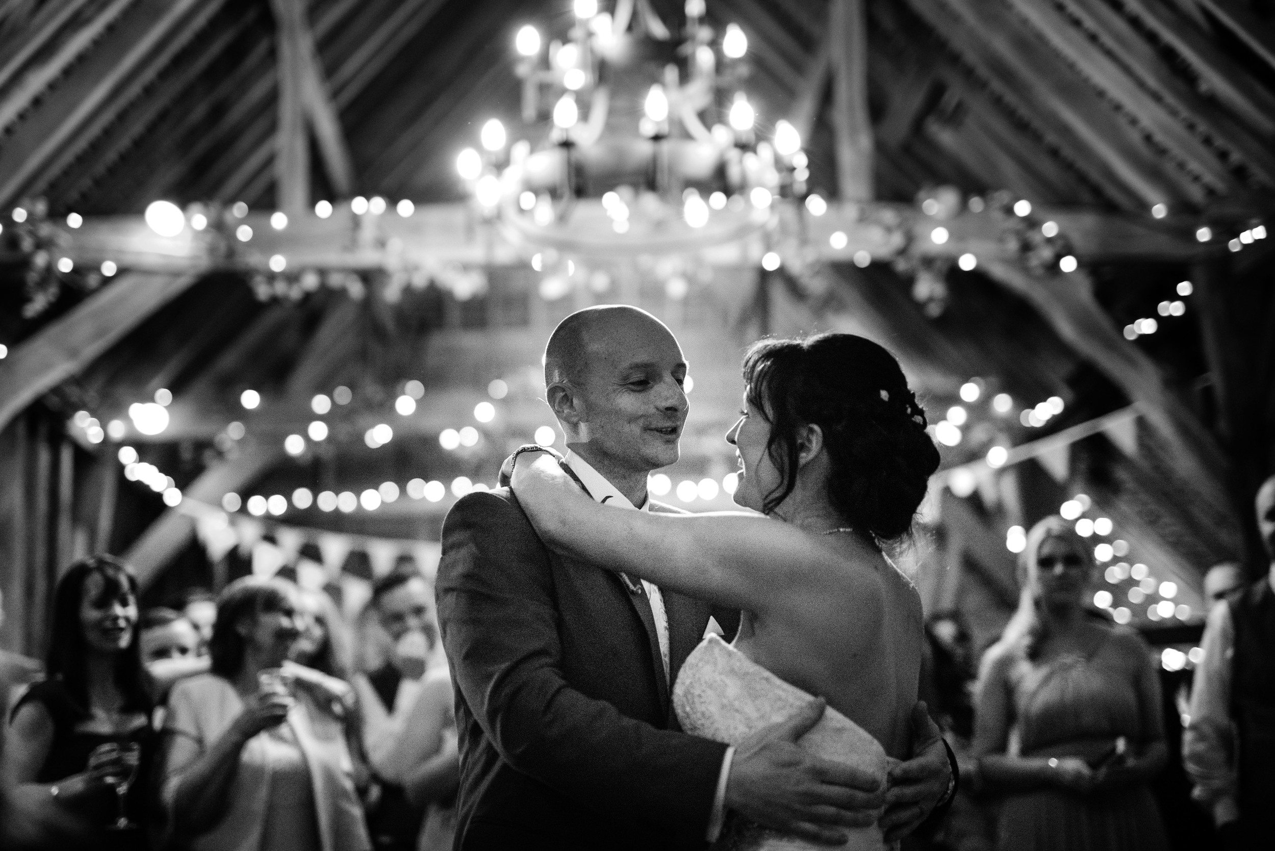 Herons Farm Wedding Photographer (372).jpg