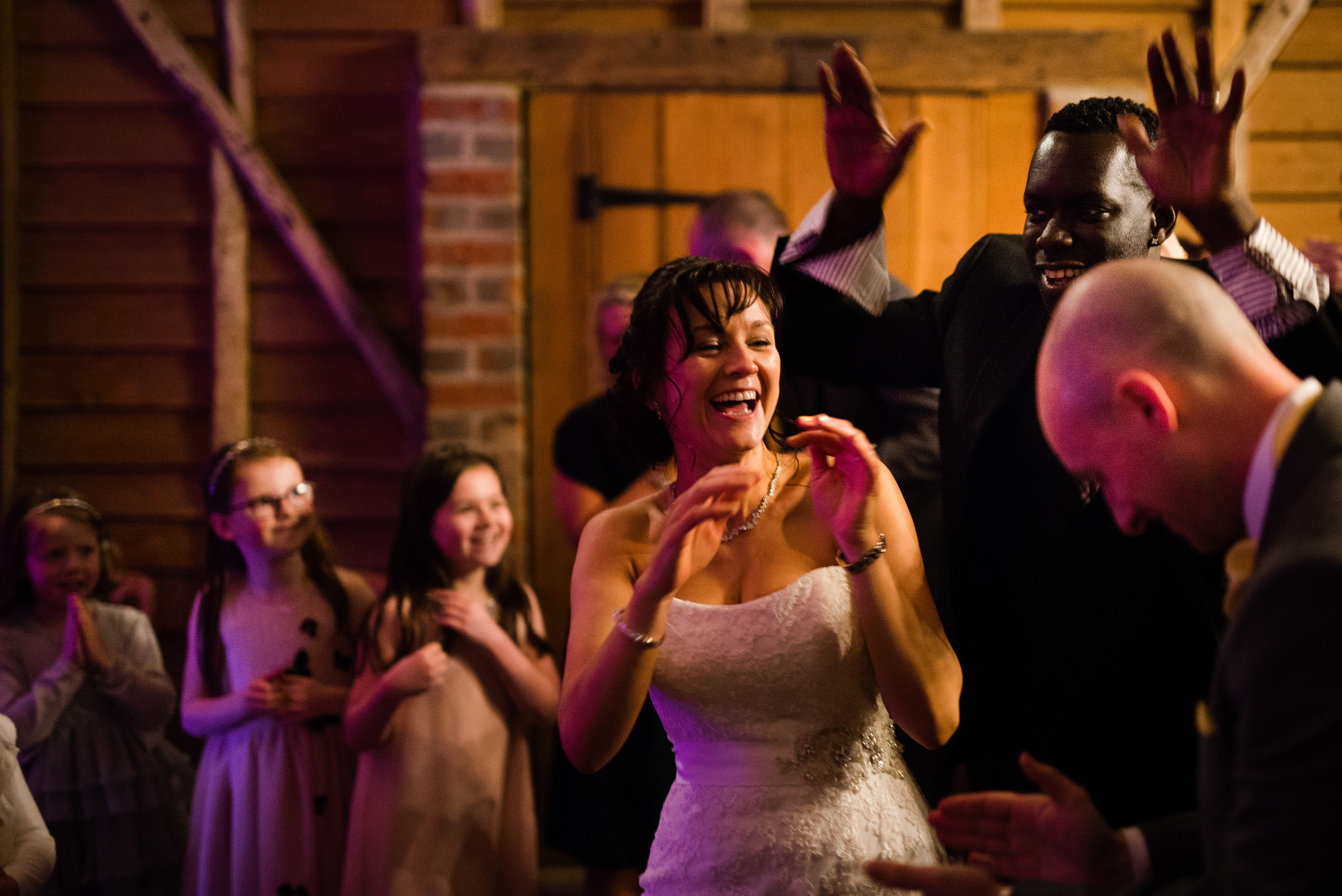 Herons Farm Wedding Photographer (374).jpg