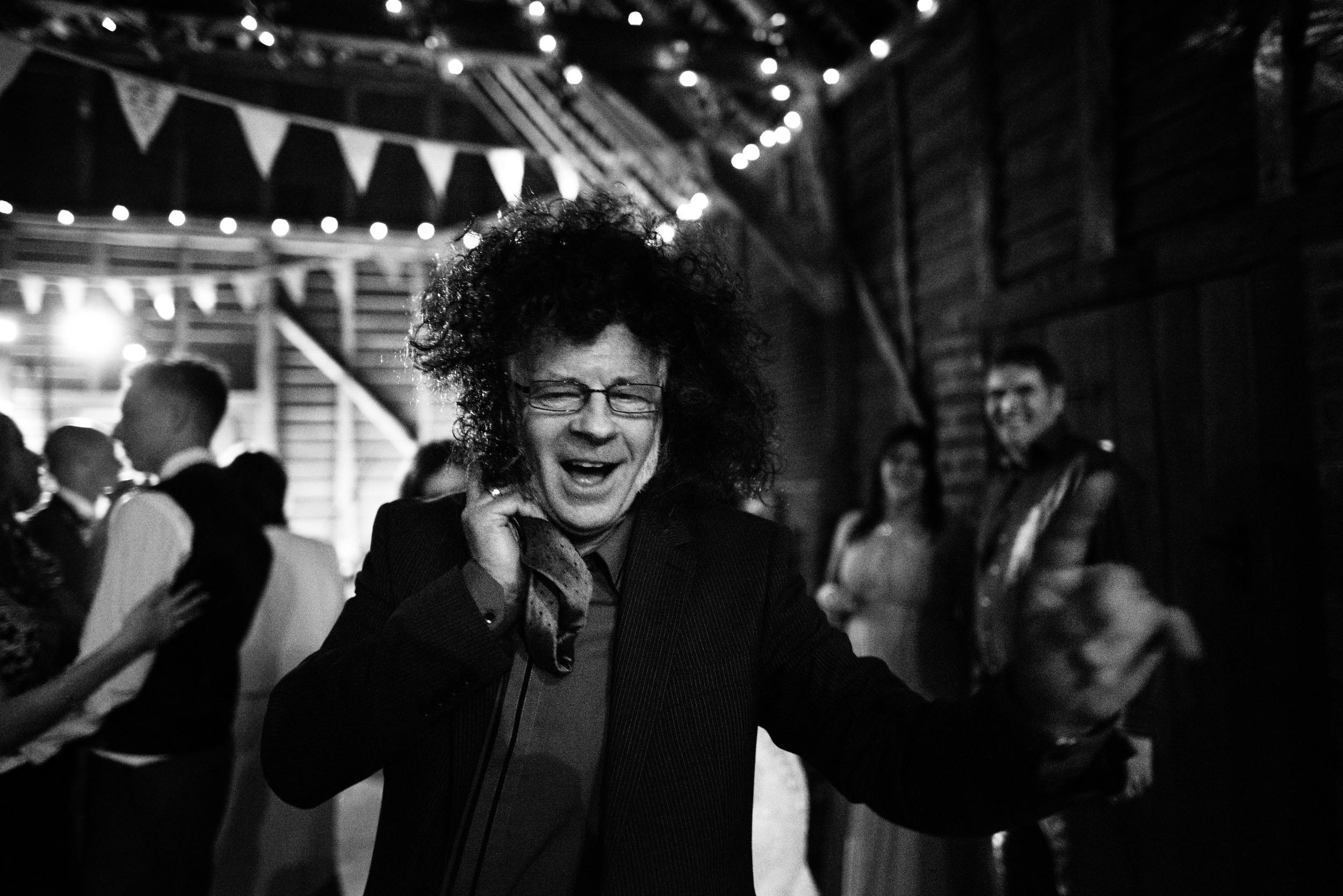 Herons Farm Wedding Photographer (385).jpg