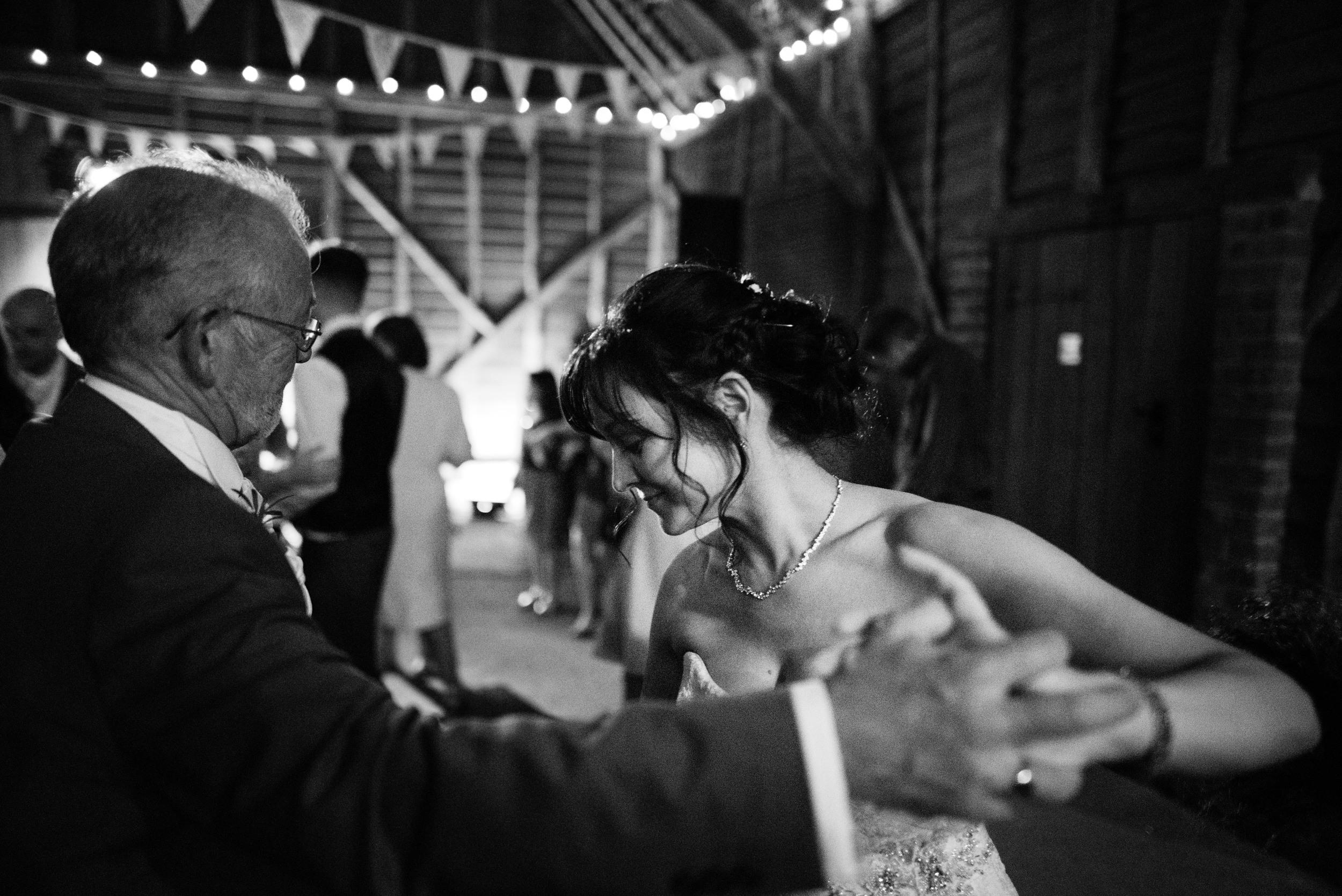 Herons Farm Wedding Photographer (388).jpg