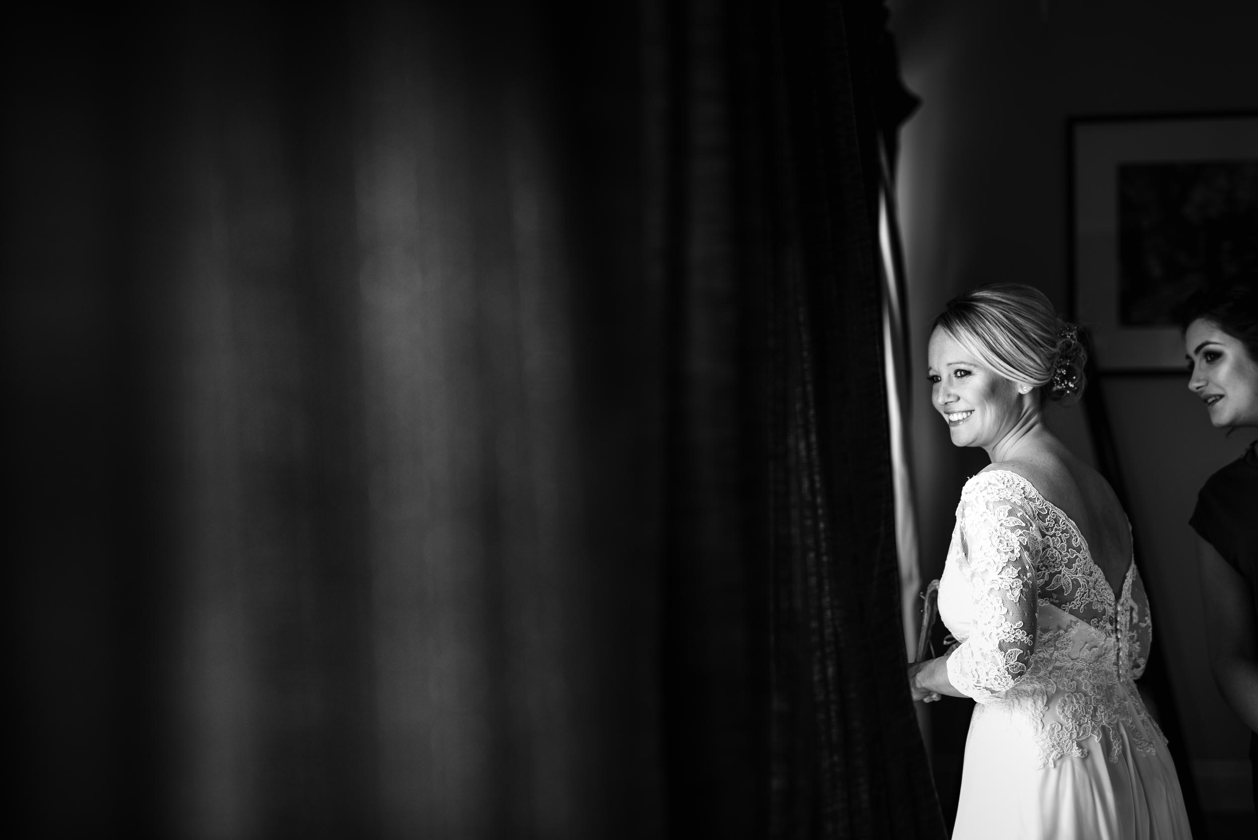 Wasing Park Wedding Photography - Emma & Sarah-91.jpg