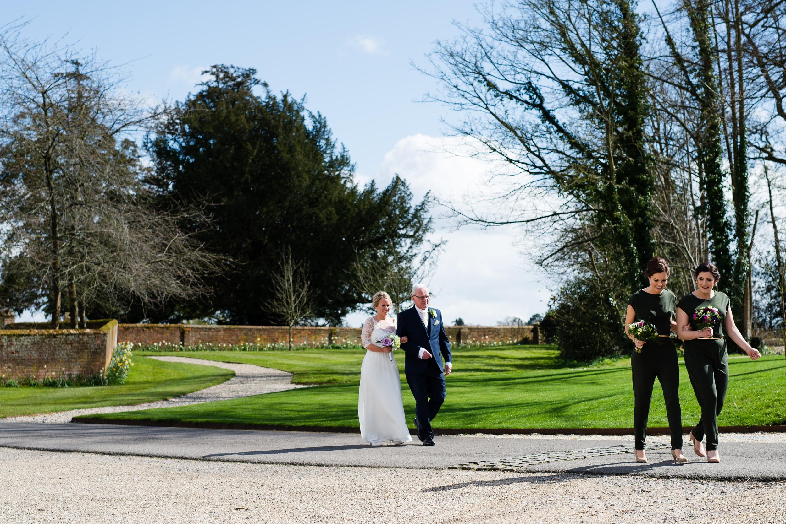 Wasing Park Wedding Photography - Emma & Sarah-105.jpg