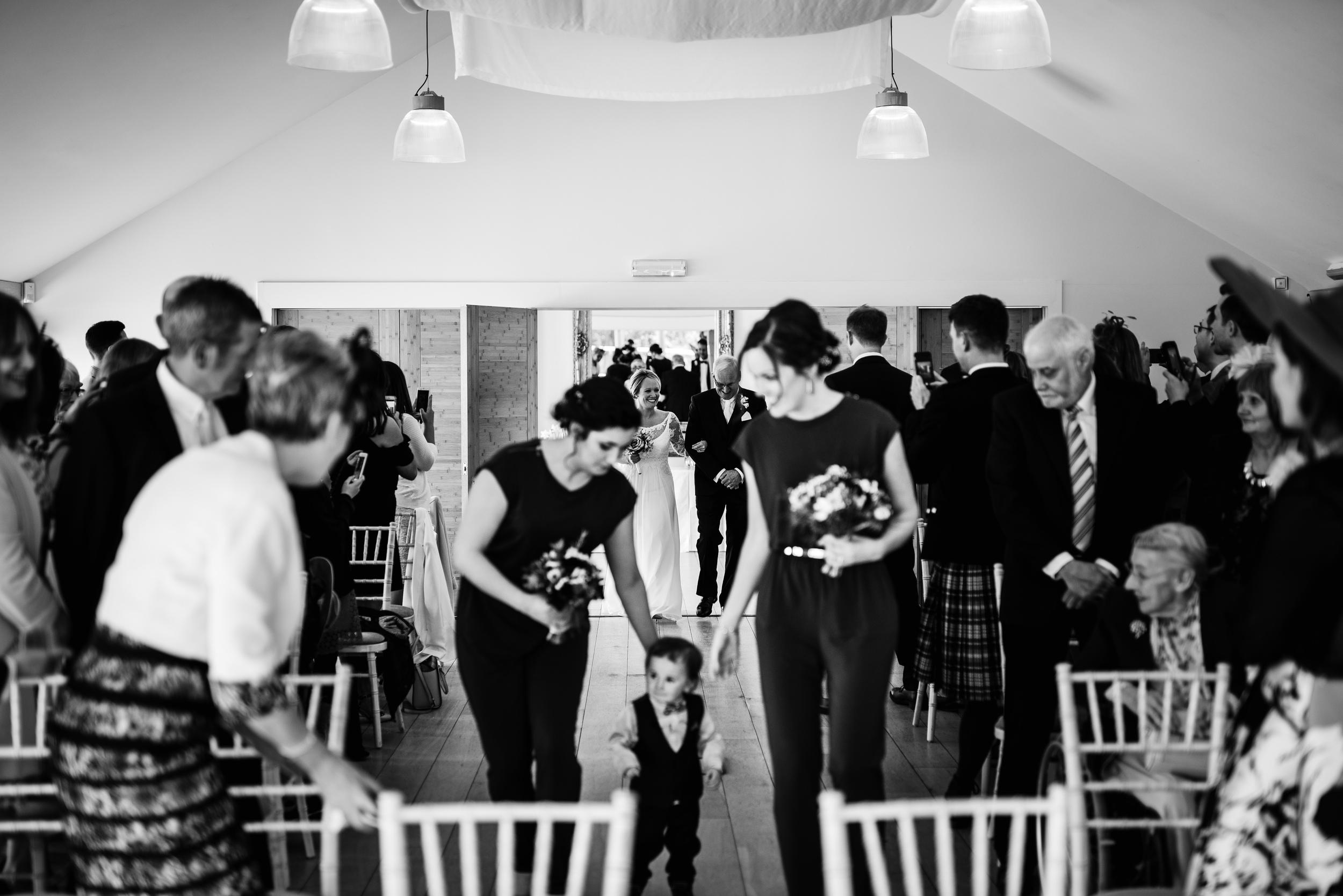 Wasing Park Wedding Photography - Emma & Sarah-119.jpg