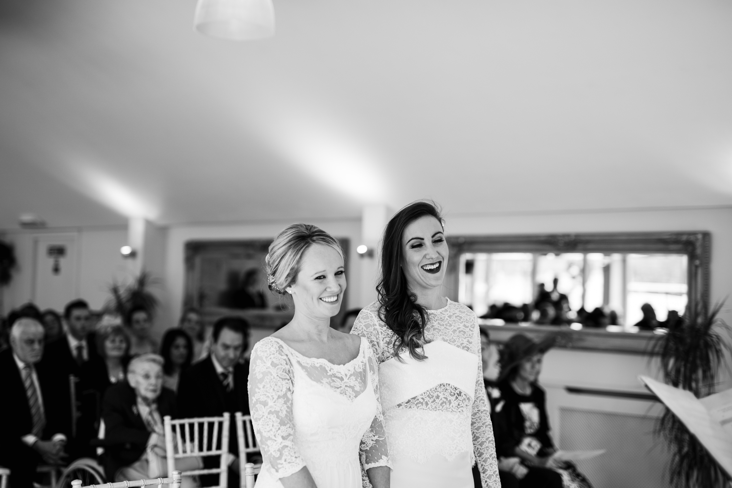Wasing Park Wedding Photography - Emma & Sarah-133.jpg