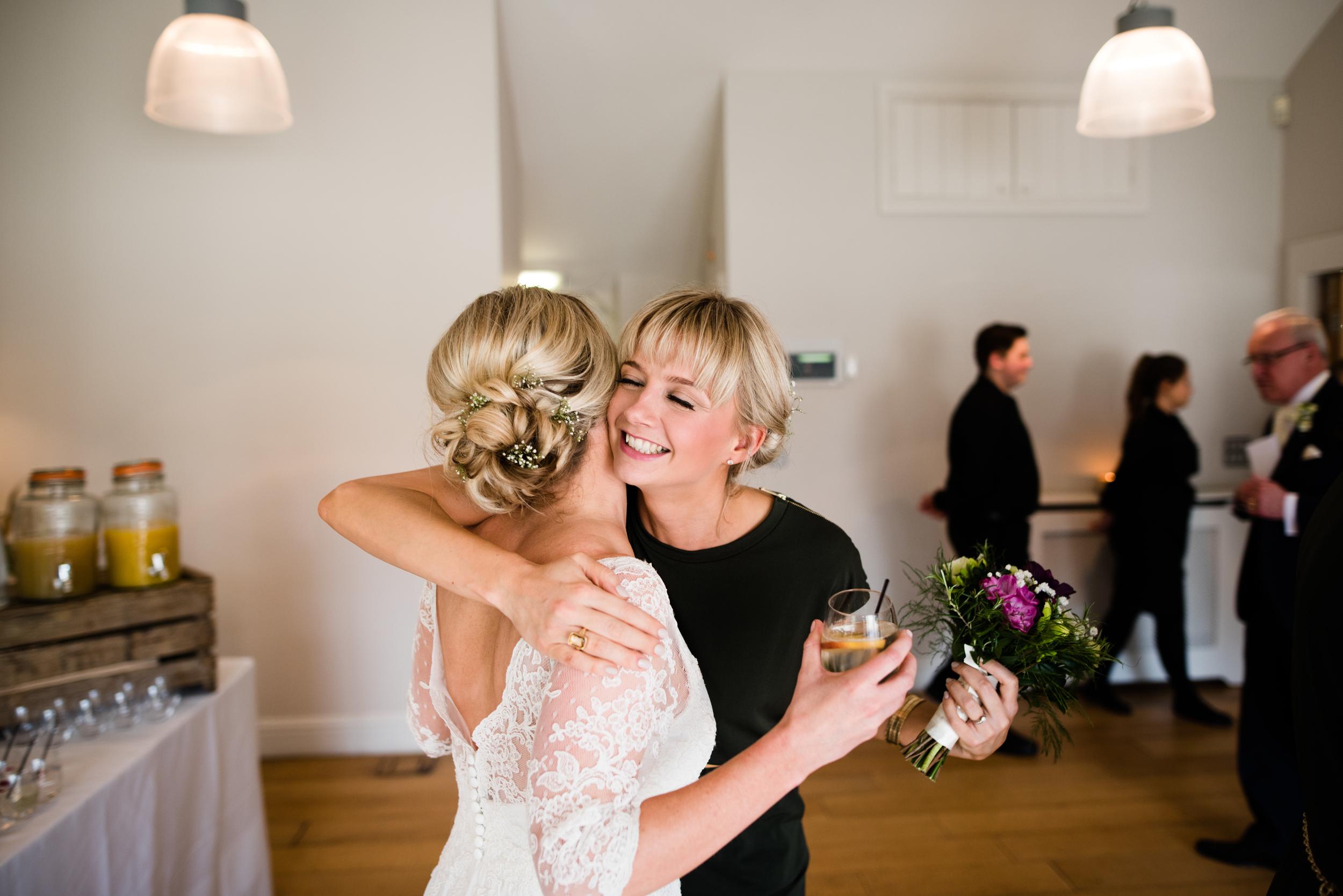 Wasing Park Wedding Photography - Emma & Sarah-153.jpg