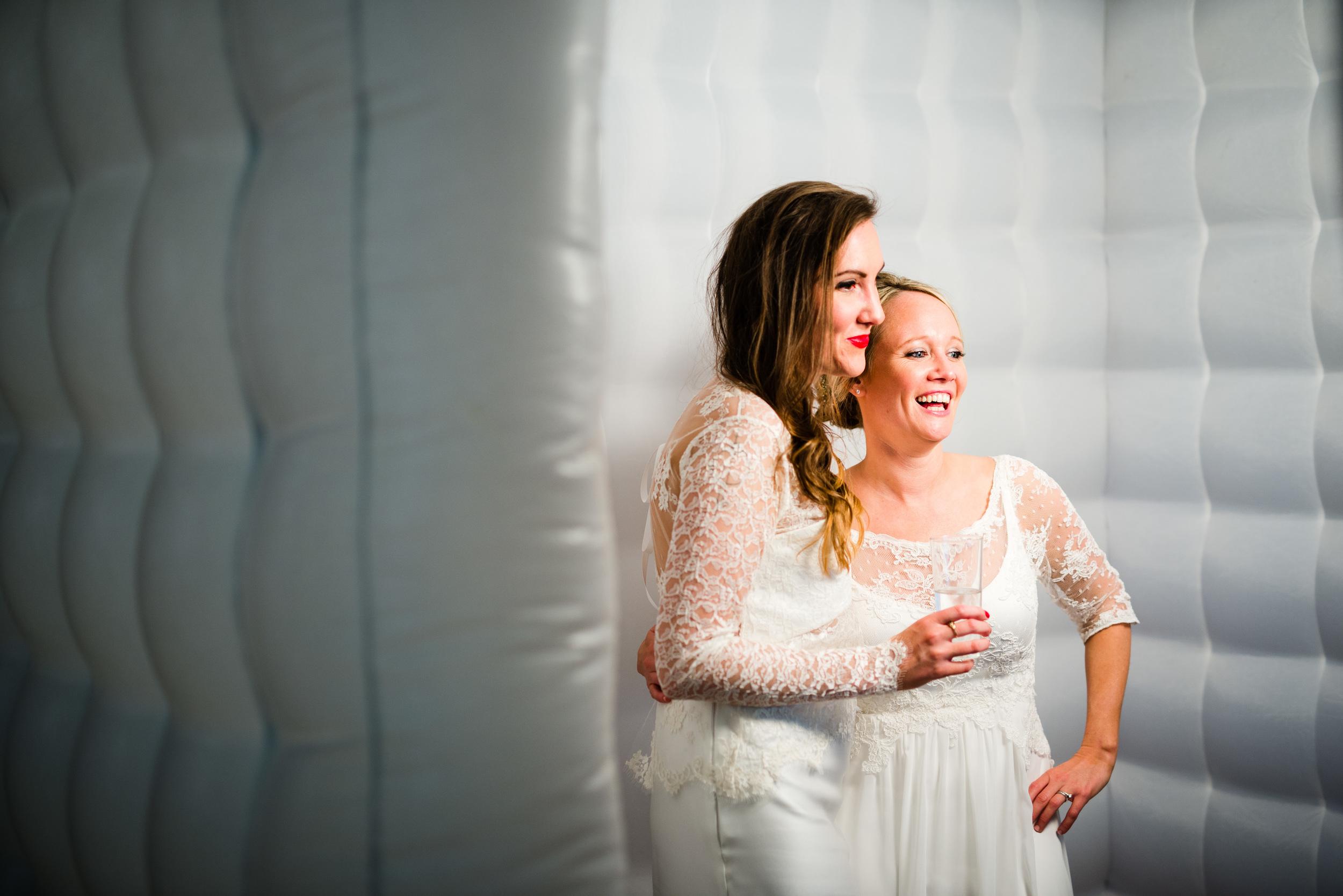 Wasing Park Wedding Photography - Emma & Sarah-353.jpg