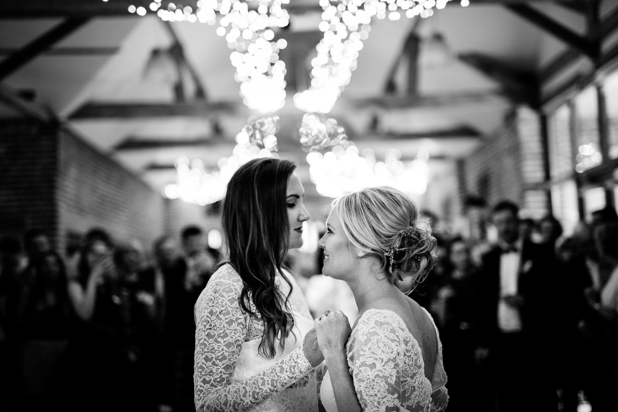 Wasing Park Wedding Photography - Emma & Sarah-362.jpg