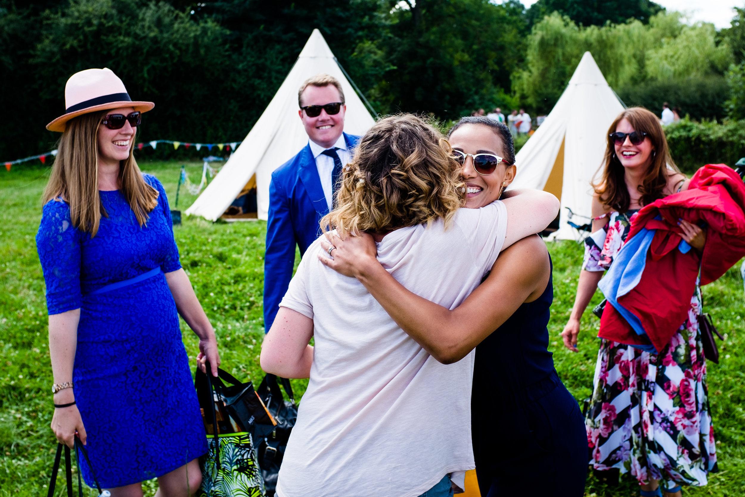 Tipi Wedding - Nicola  Dan-28.jpg