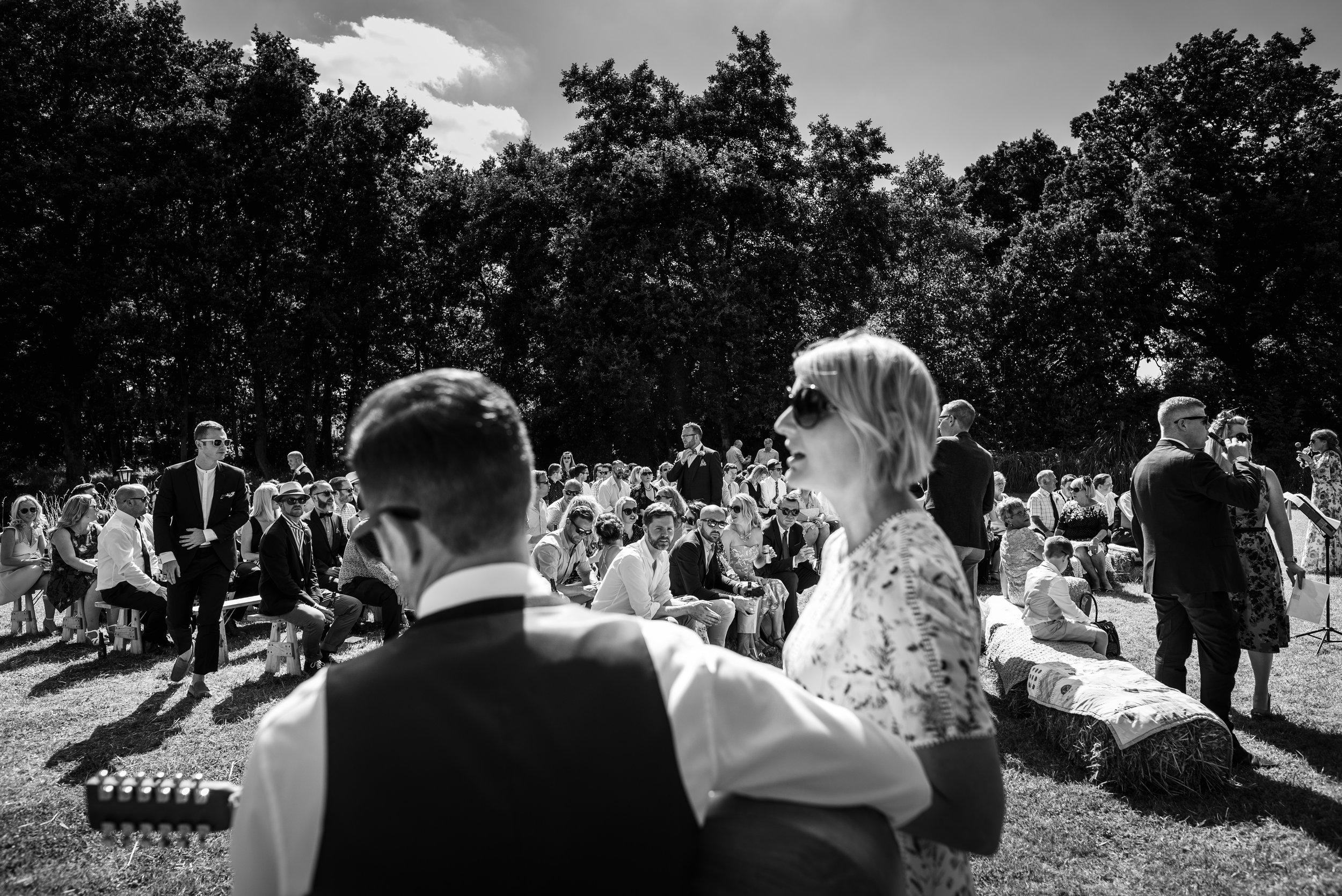 Tipi Wedding - Nicola  Dan-81.jpg