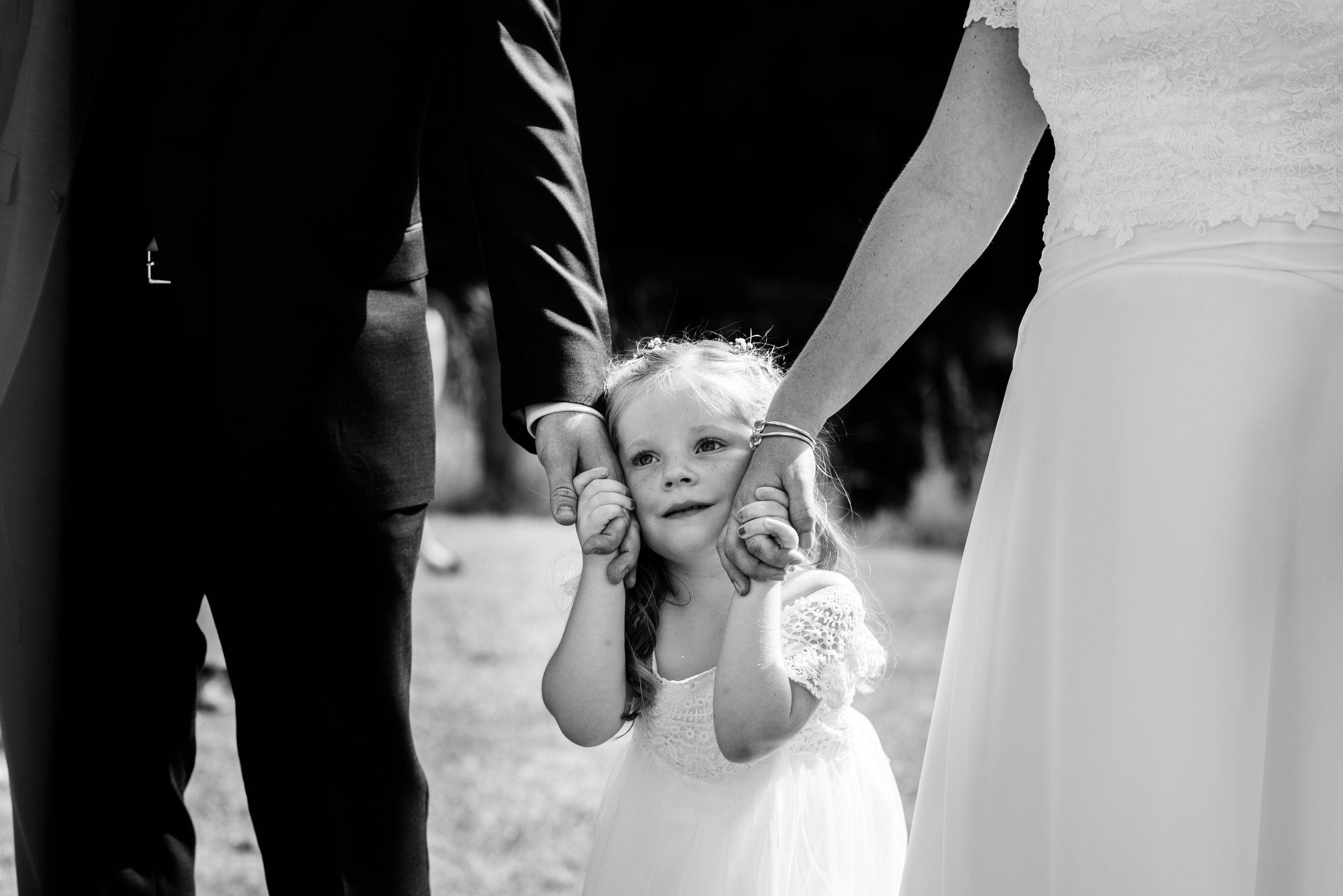 Tipi Wedding - Nicola  Dan-104.jpg