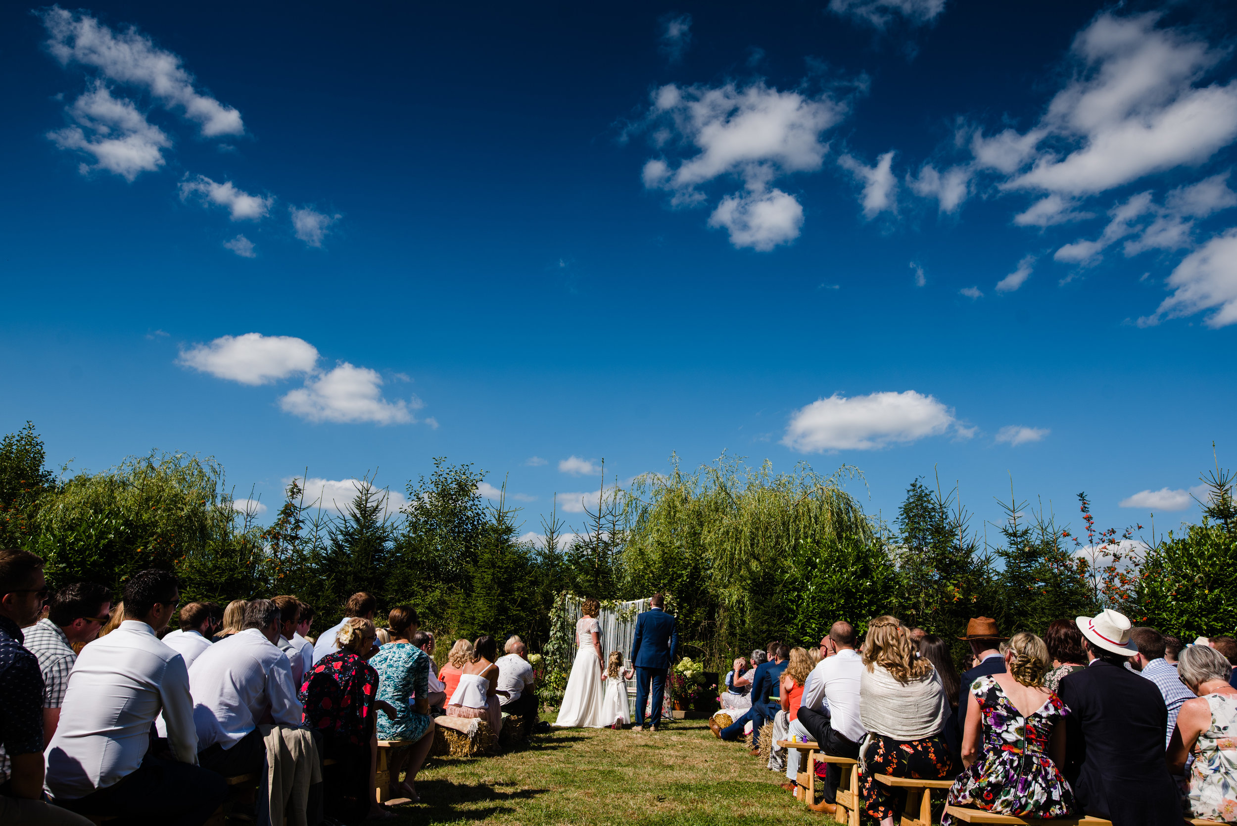 Tipi Wedding - Nicola  Dan-100.jpg