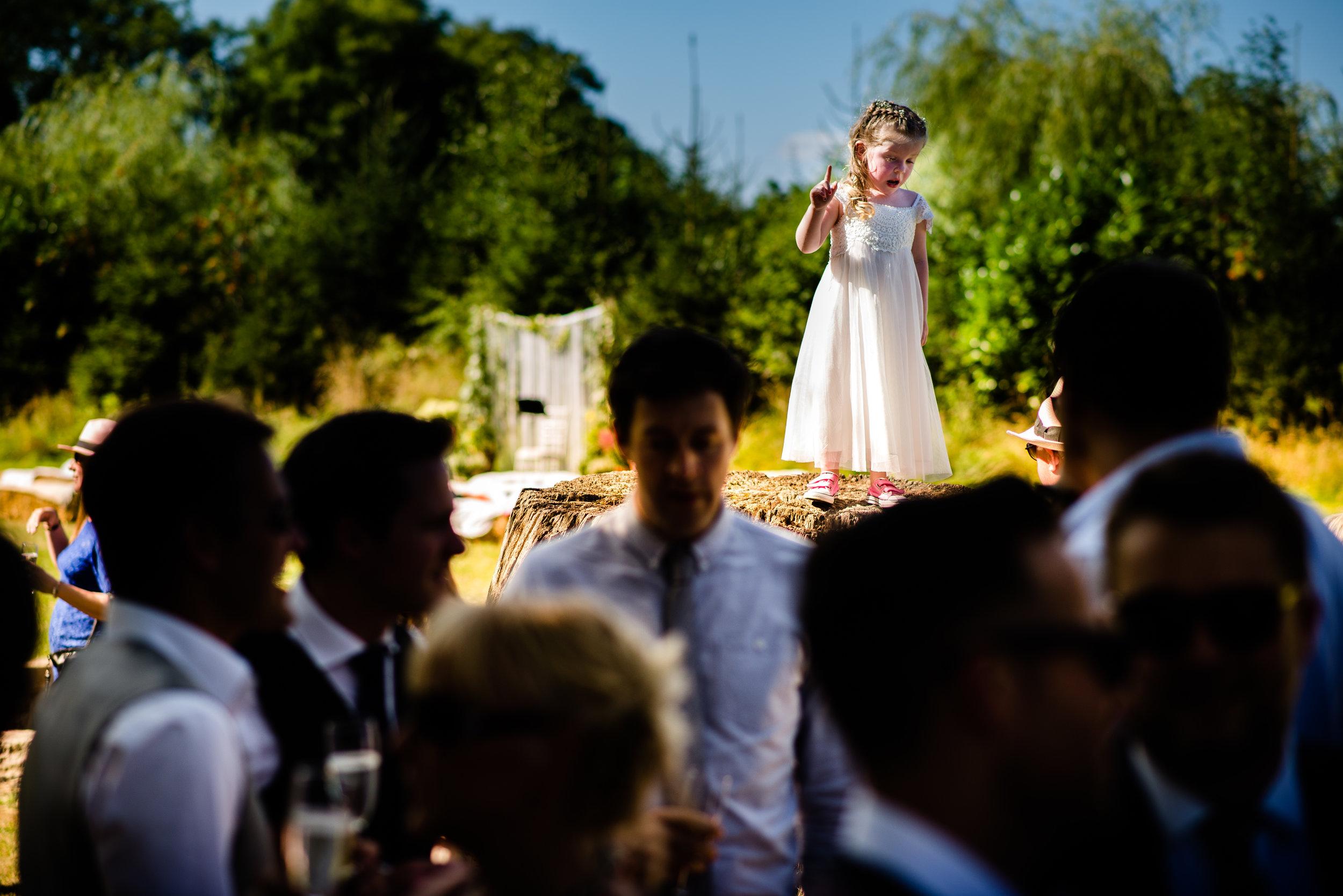 Tipi Wedding - Nicola  Dan-161.jpg