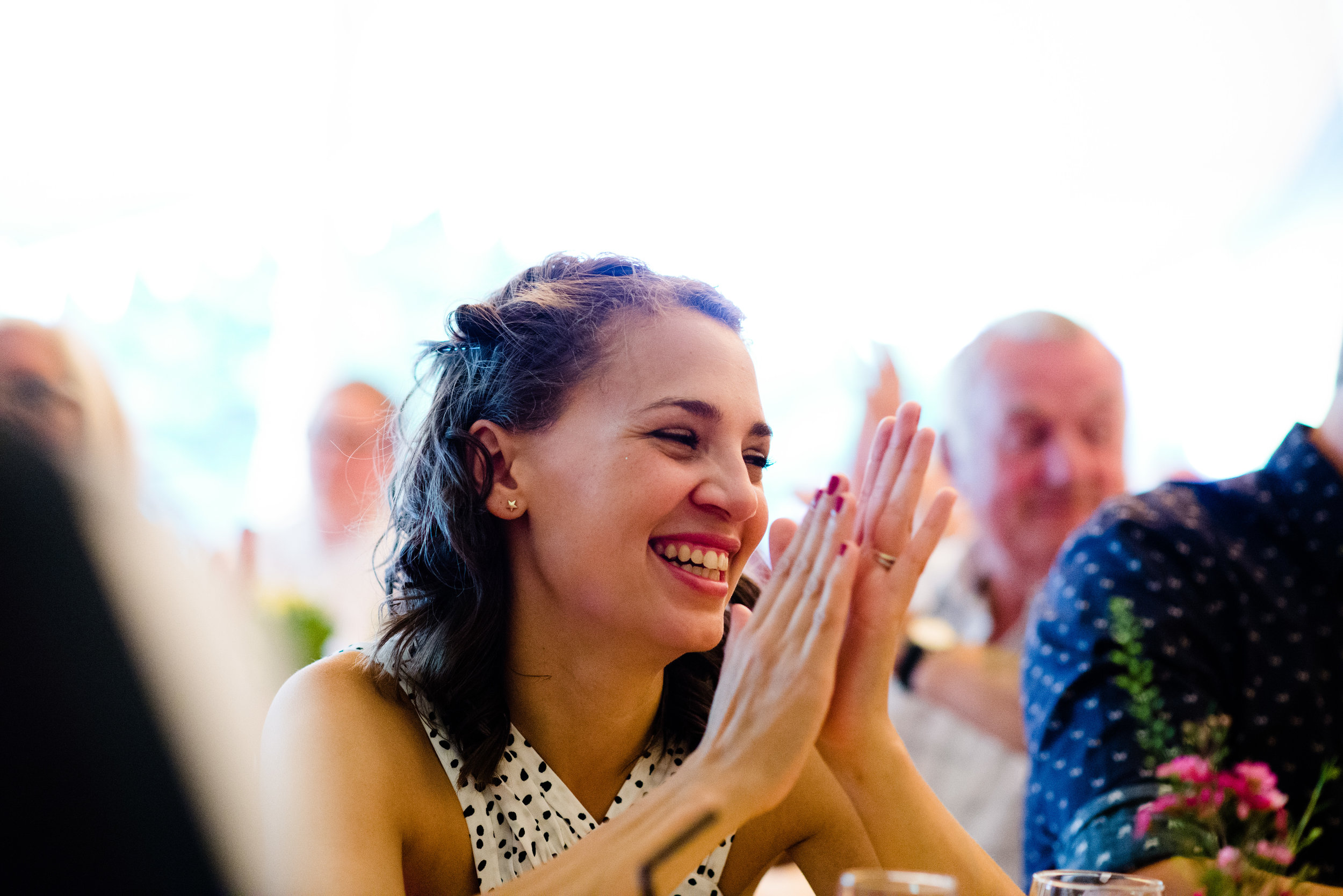 Tipi Wedding - Nicola  Dan-244.jpg