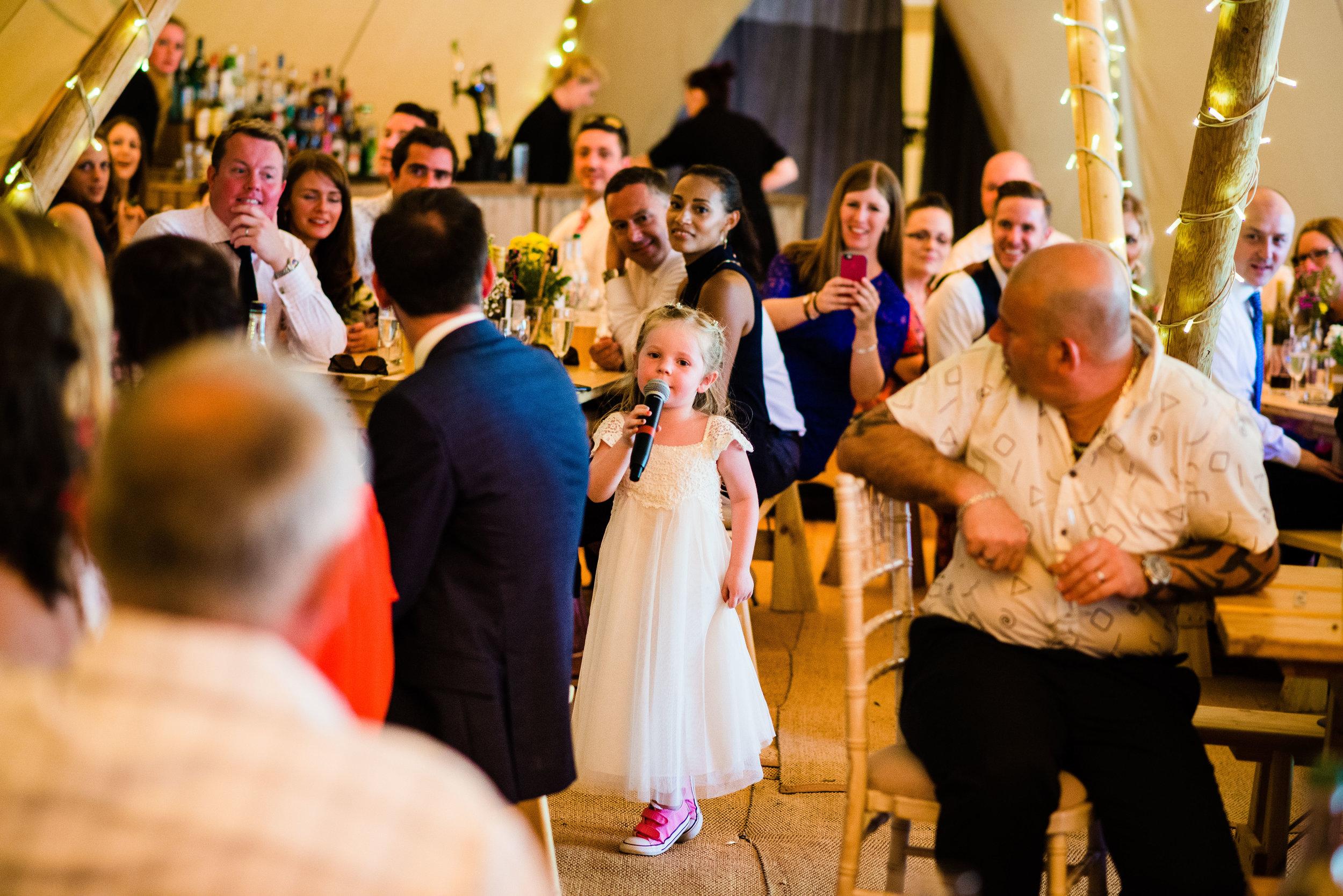 Tipi Wedding - Nicola  Dan-251.jpg