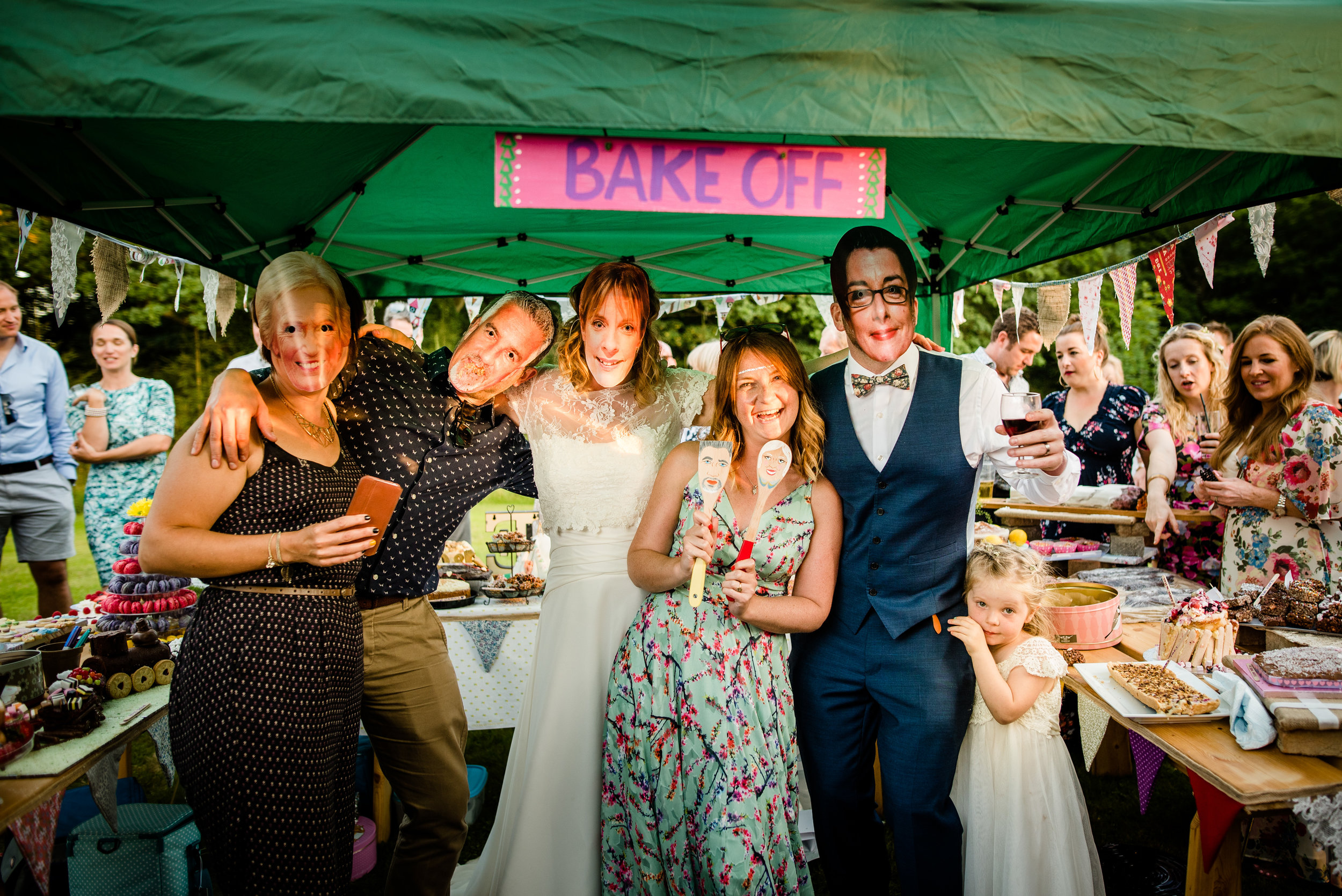 Tipi Wedding - Nicola  Dan-348.jpg