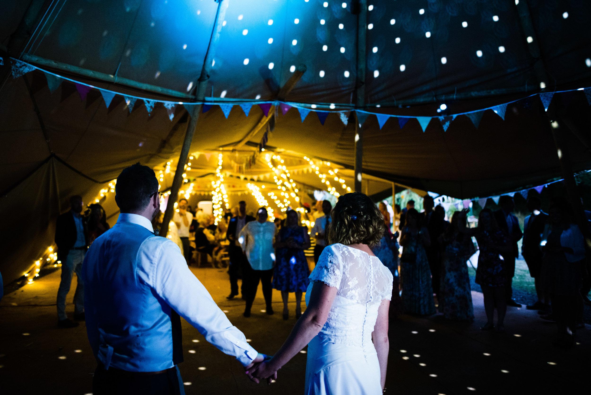 Tipi Wedding - Nicola  Dan-370.jpg