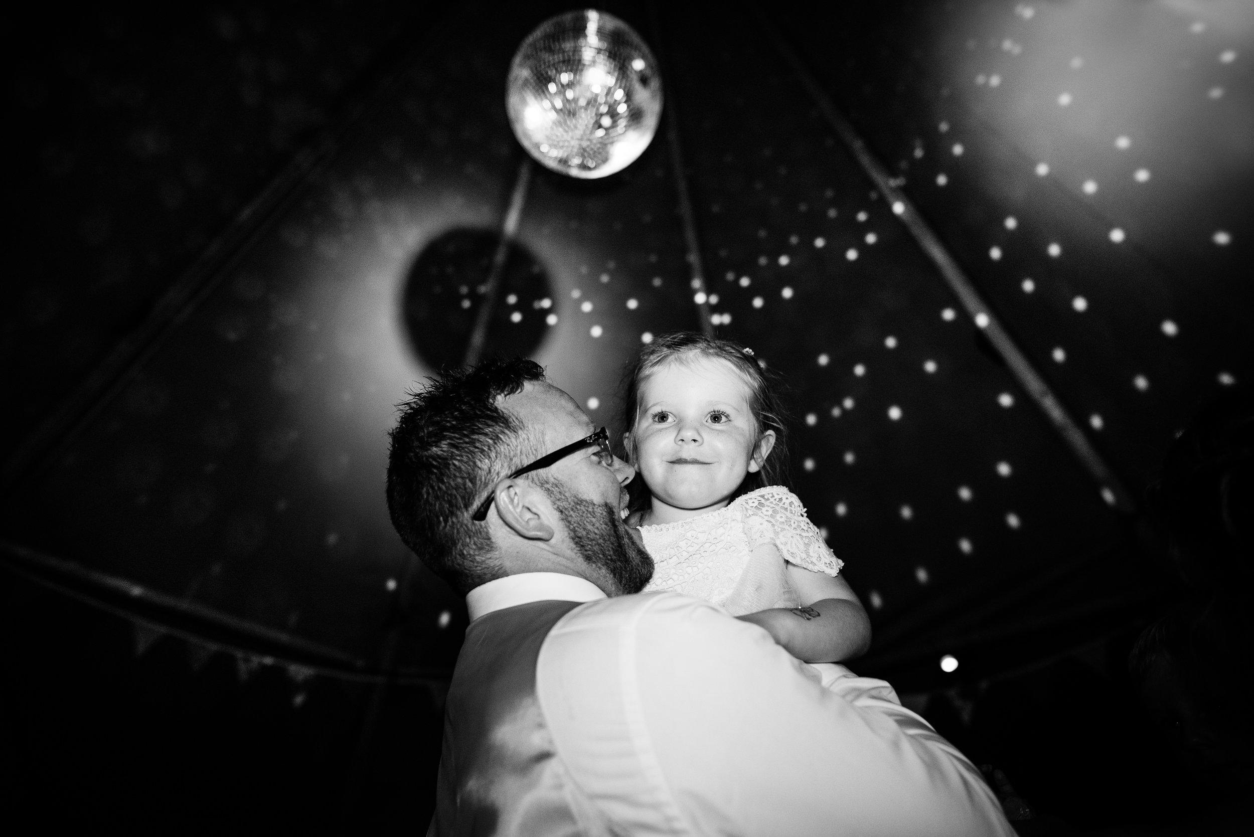 Tipi Wedding - Nicola  Dan-376.jpg