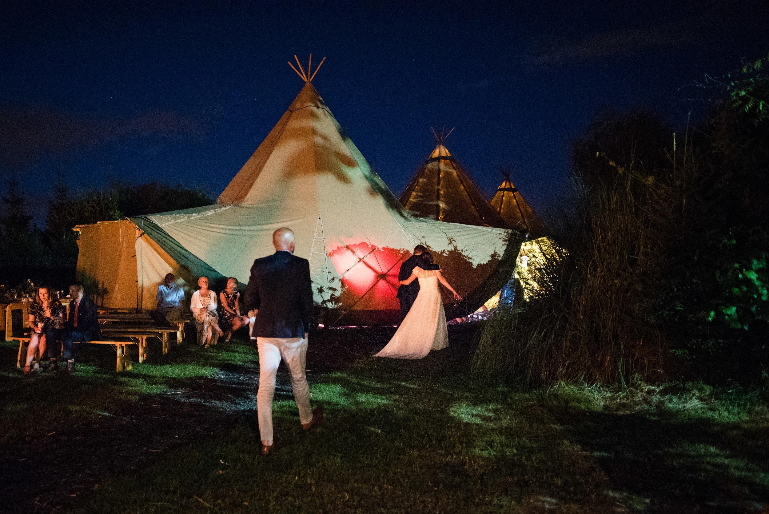 Tipi Wedding - Nicola  Dan-396.jpg