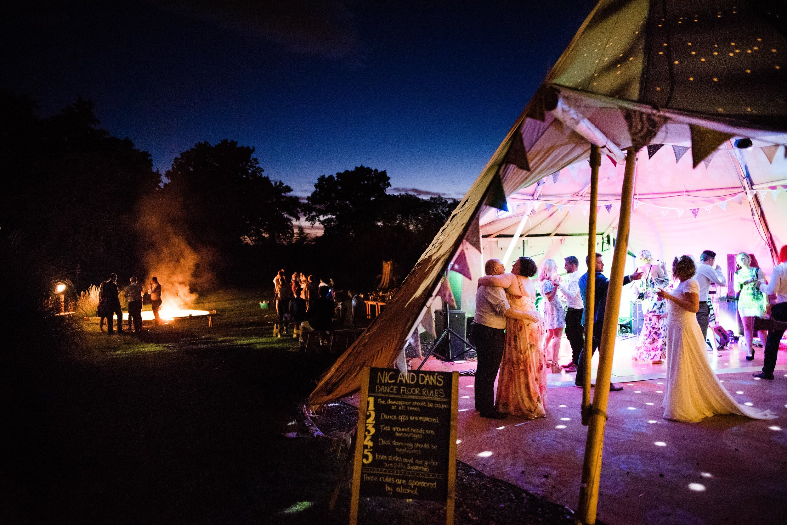 Tipi Wedding - Nicola  Dan-397.jpg