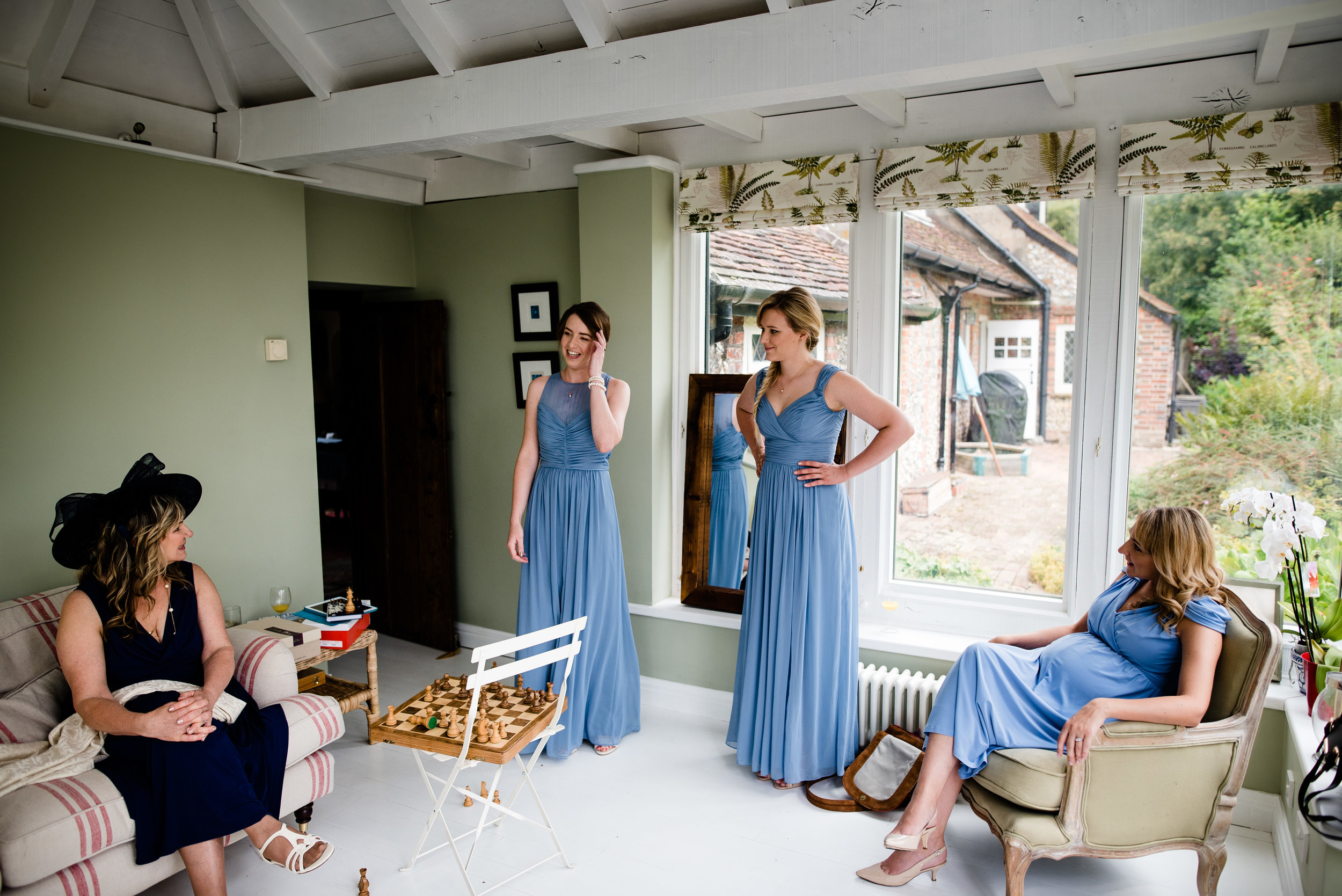 Monks Barn Wedding Photography - Michelle  Richard-60.jpg