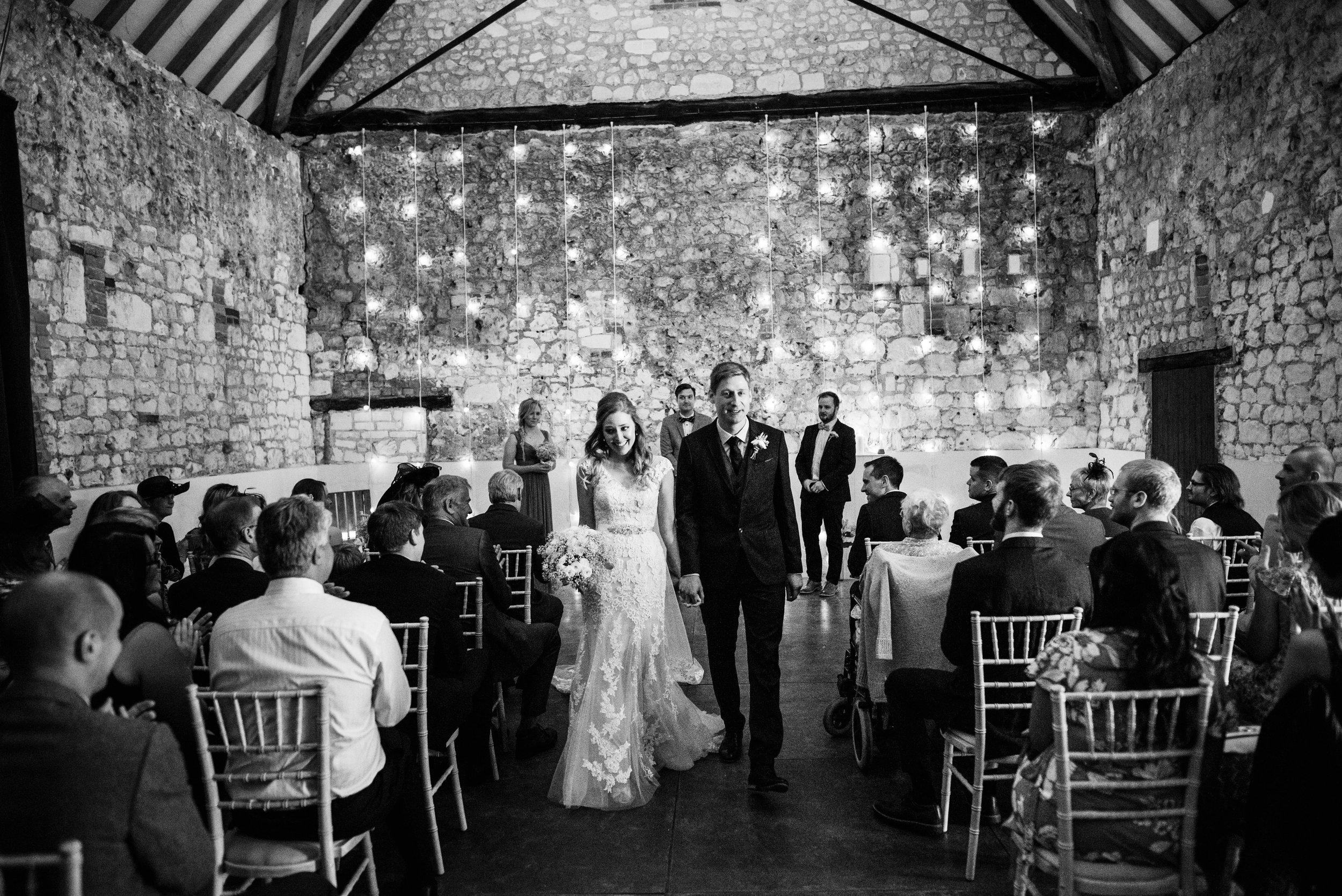 Monks Barn Wedding Photography - Michelle  Richard-148.jpg