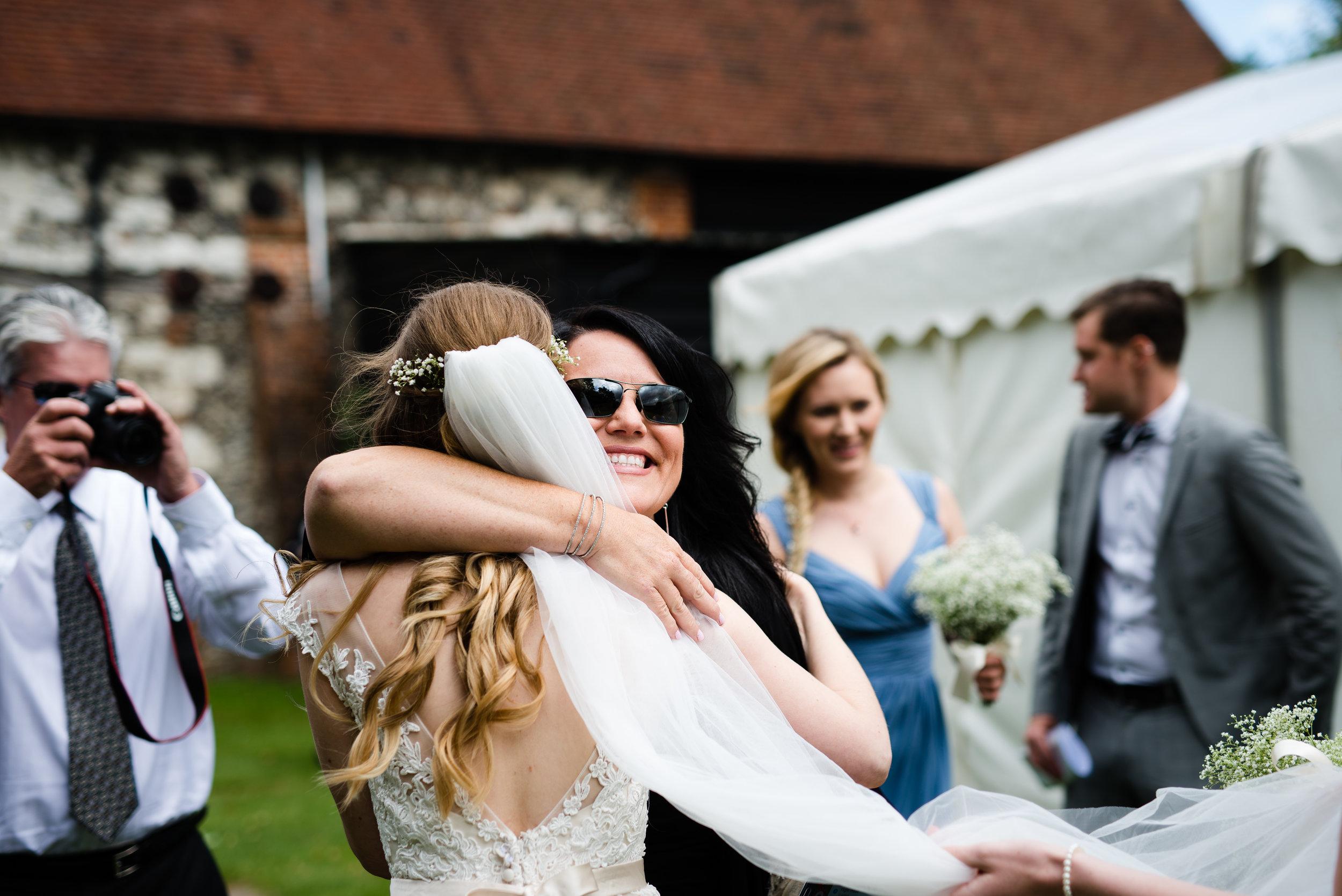 Monks Barn Wedding Photography - Michelle  Richard-162.jpg