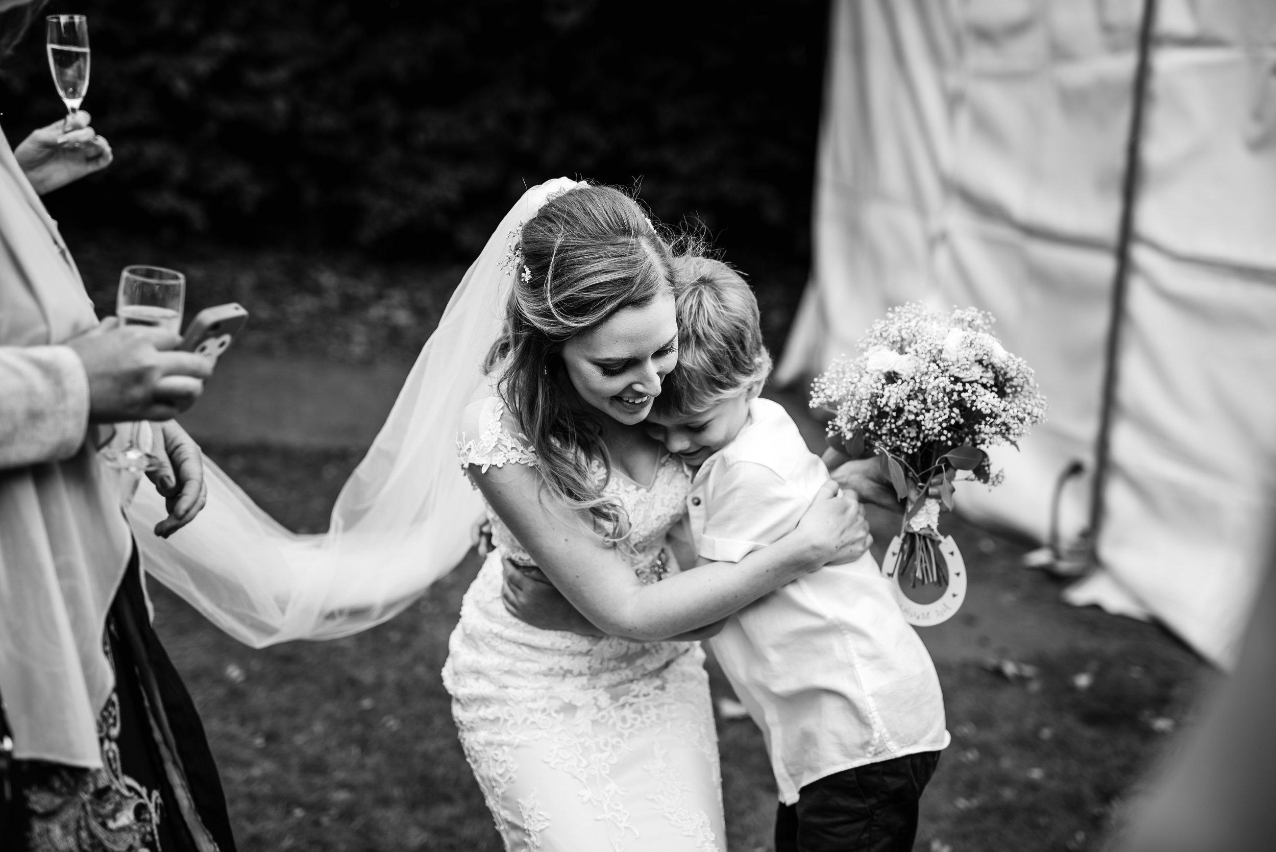 Monks Barn Wedding Photography - Michelle  Richard-172.jpg