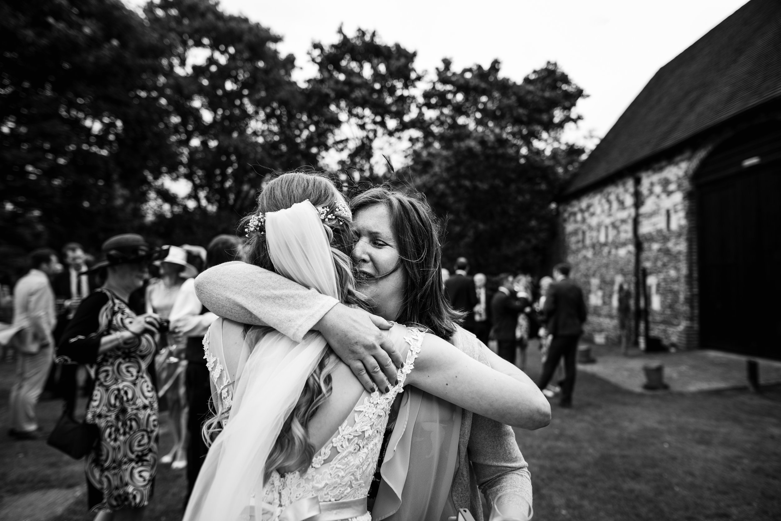 Monks Barn Wedding Photography - Michelle  Richard-170.jpg