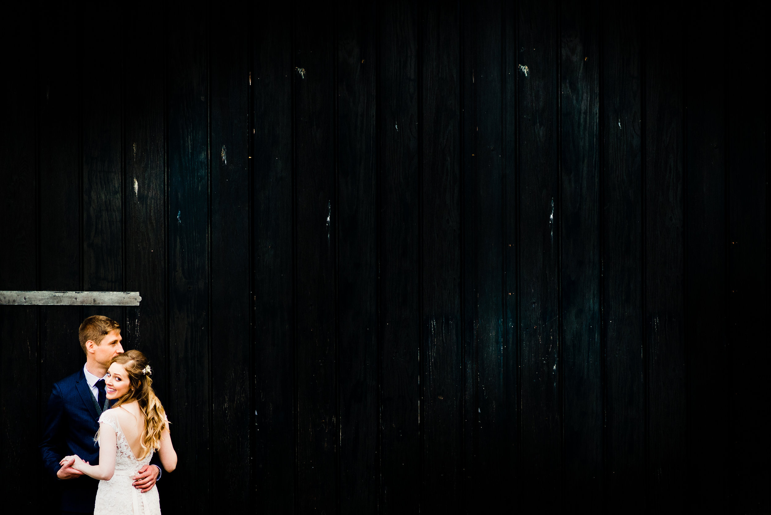 Monks Barn Wedding Photography - Michelle  Richard-251.jpg