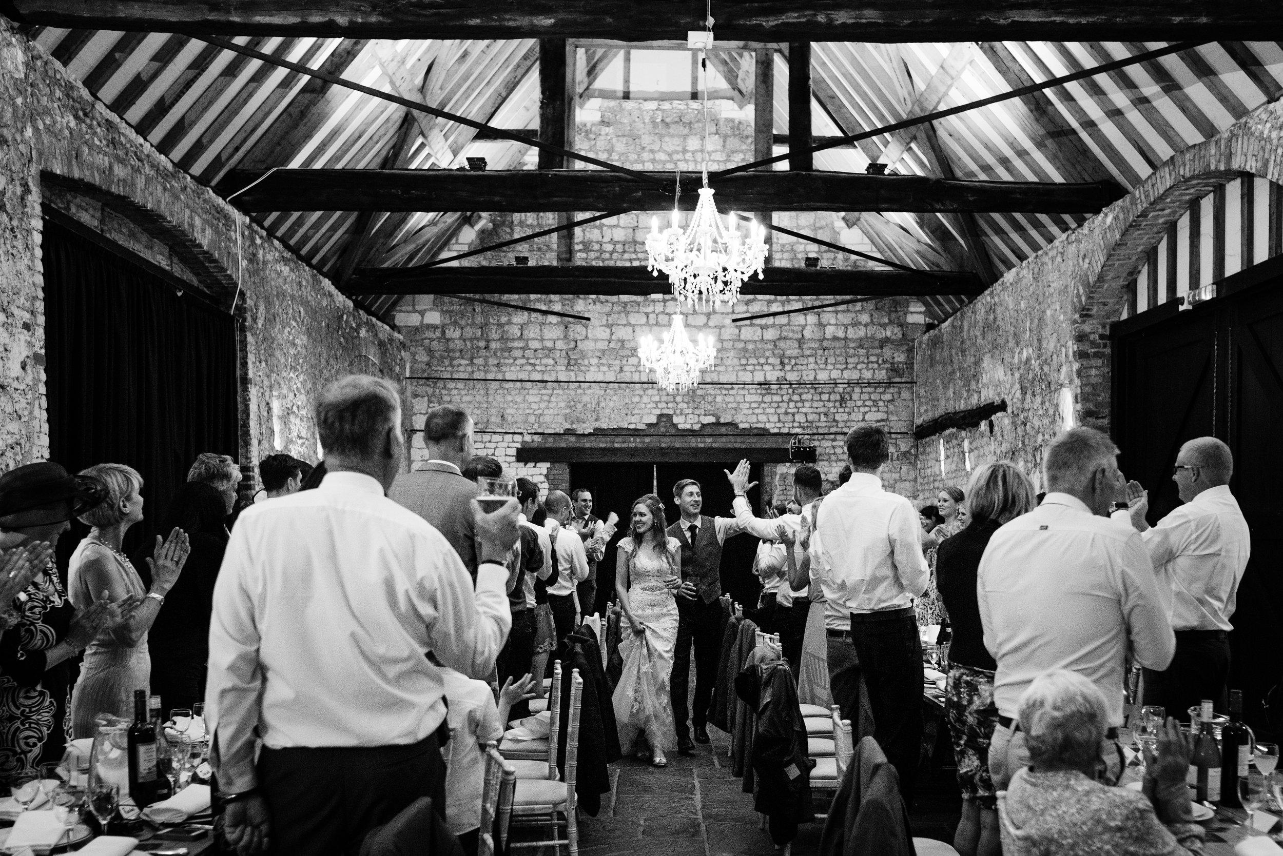 Monks Barn Wedding Photography - Michelle  Richard-296.jpg