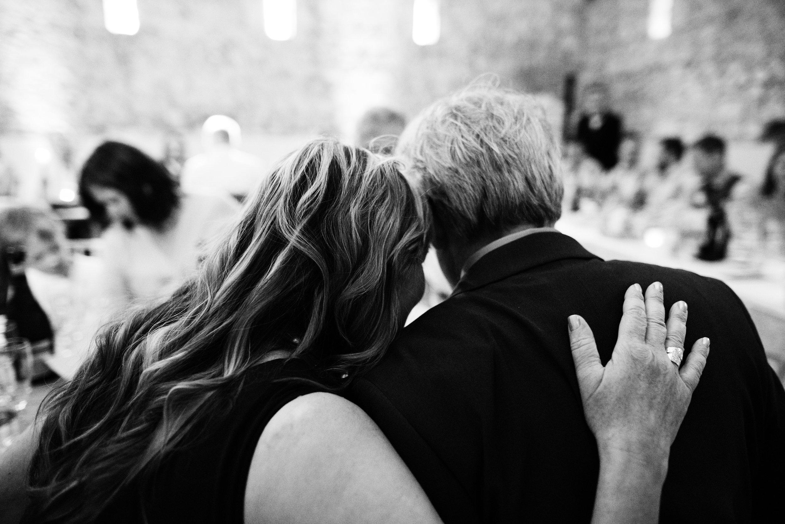 Monks Barn Wedding Photography - Michelle  Richard-312.jpg