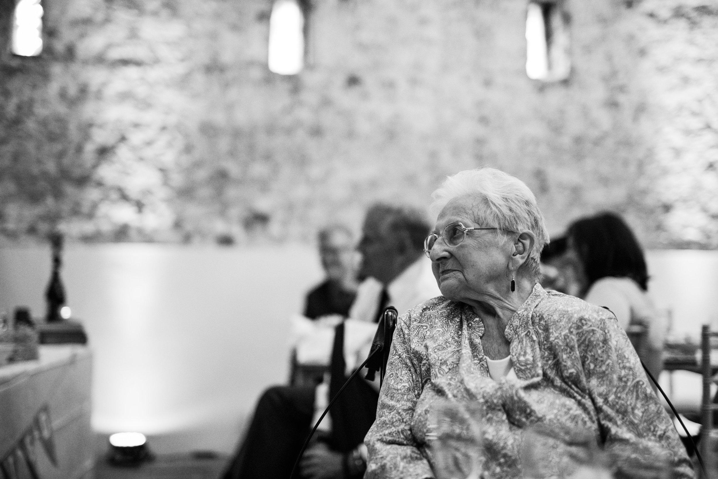 Monks Barn Wedding Photography - Michelle  Richard-347.jpg