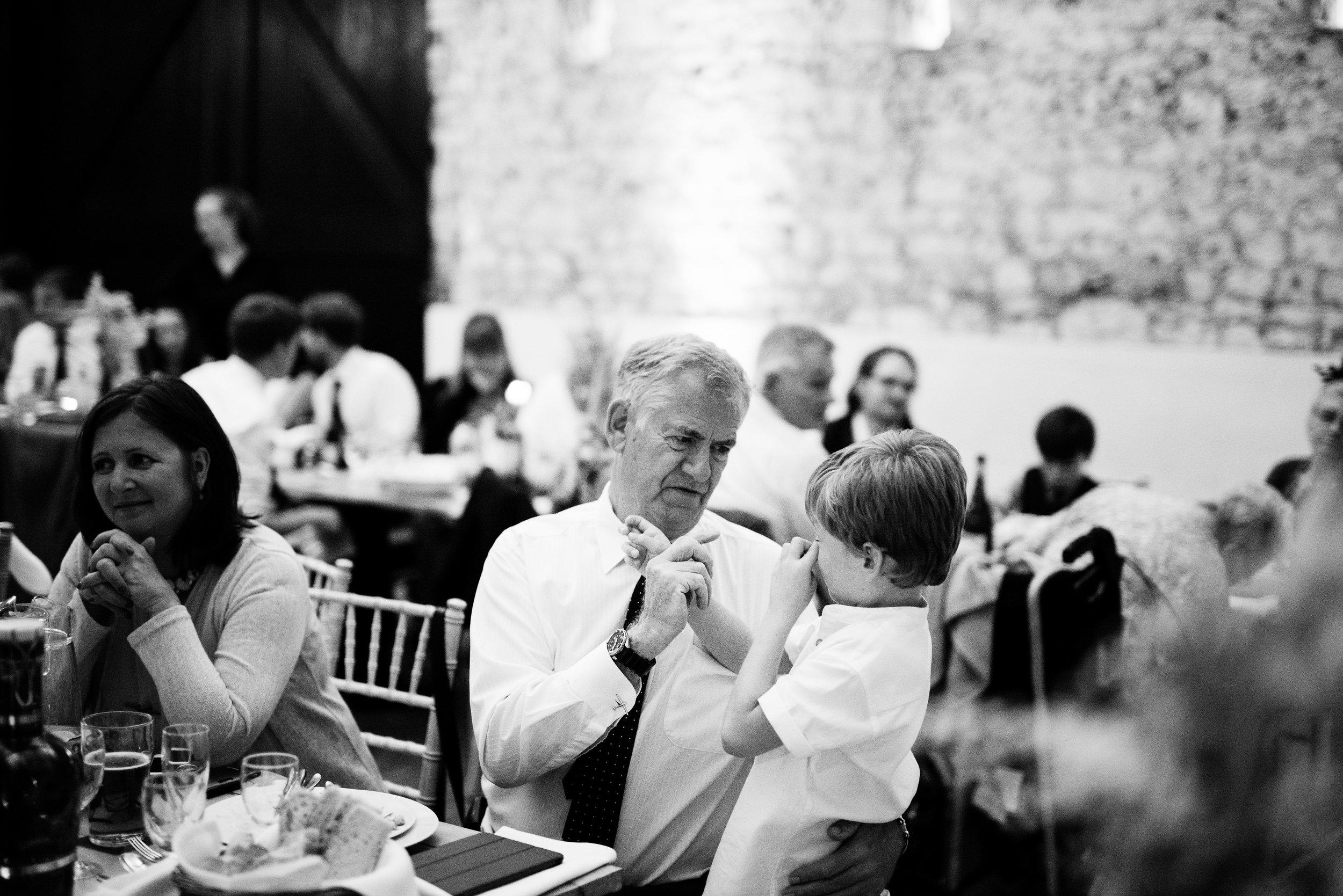 Monks Barn Wedding Photography - Michelle  Richard-370.jpg
