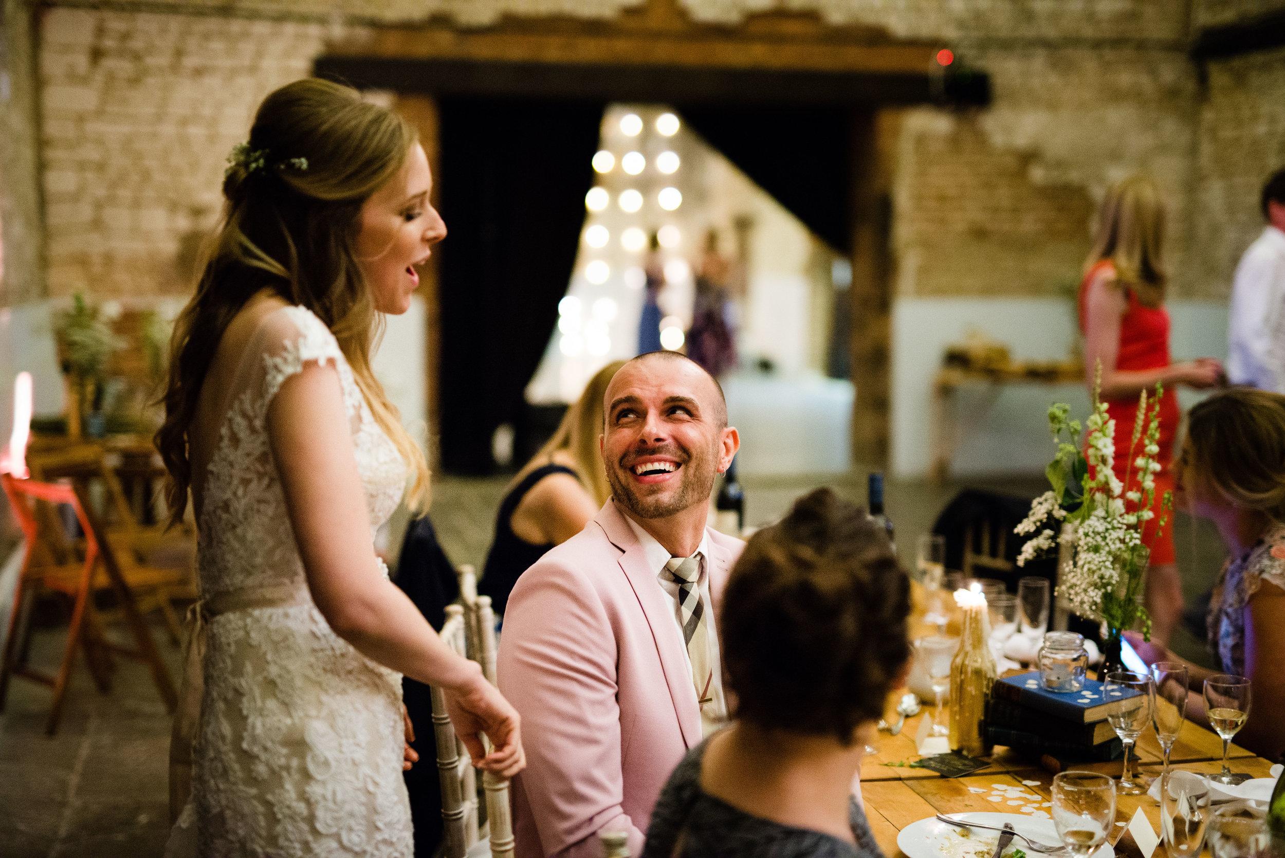 Monks Barn Wedding Photography - Michelle  Richard-373.jpg