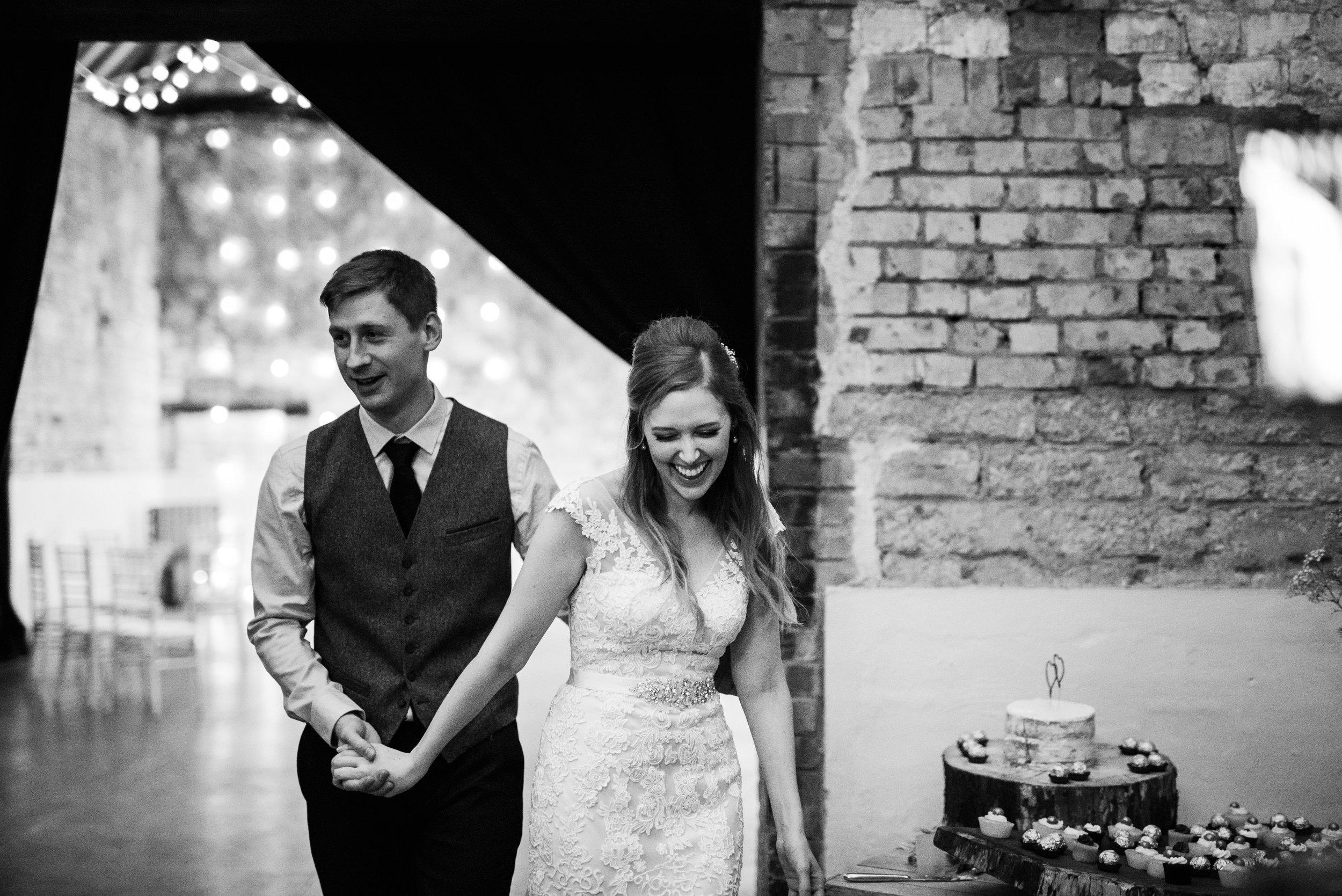 Monks Barn Wedding Photography - Michelle  Richard-421.jpg