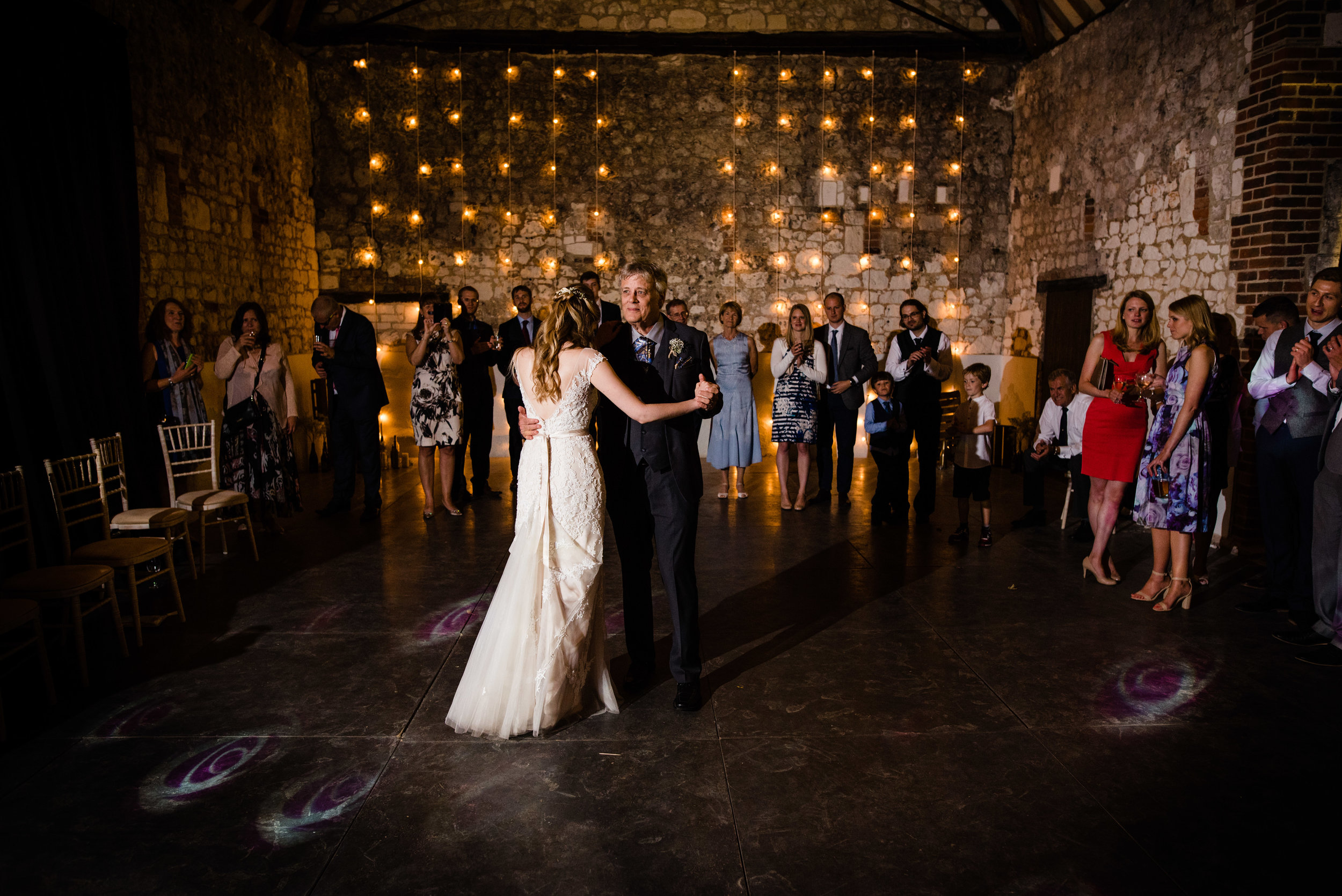 Monks Barn Wedding Photography - Michelle  Richard-434.jpg