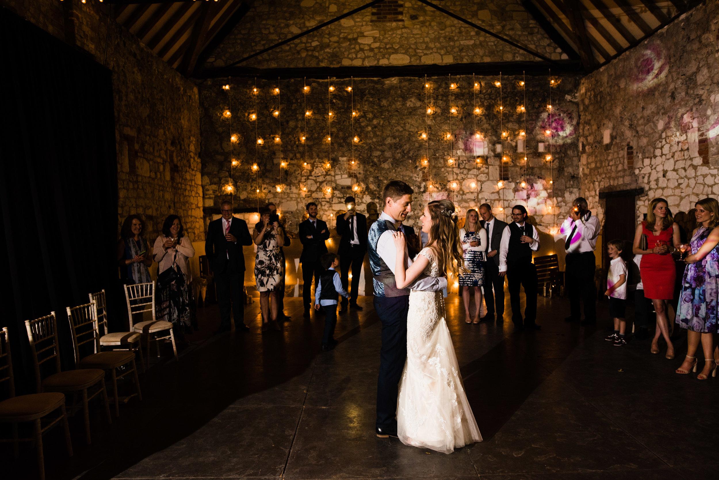 Monks Barn Wedding Photography - Michelle  Richard-439.jpg