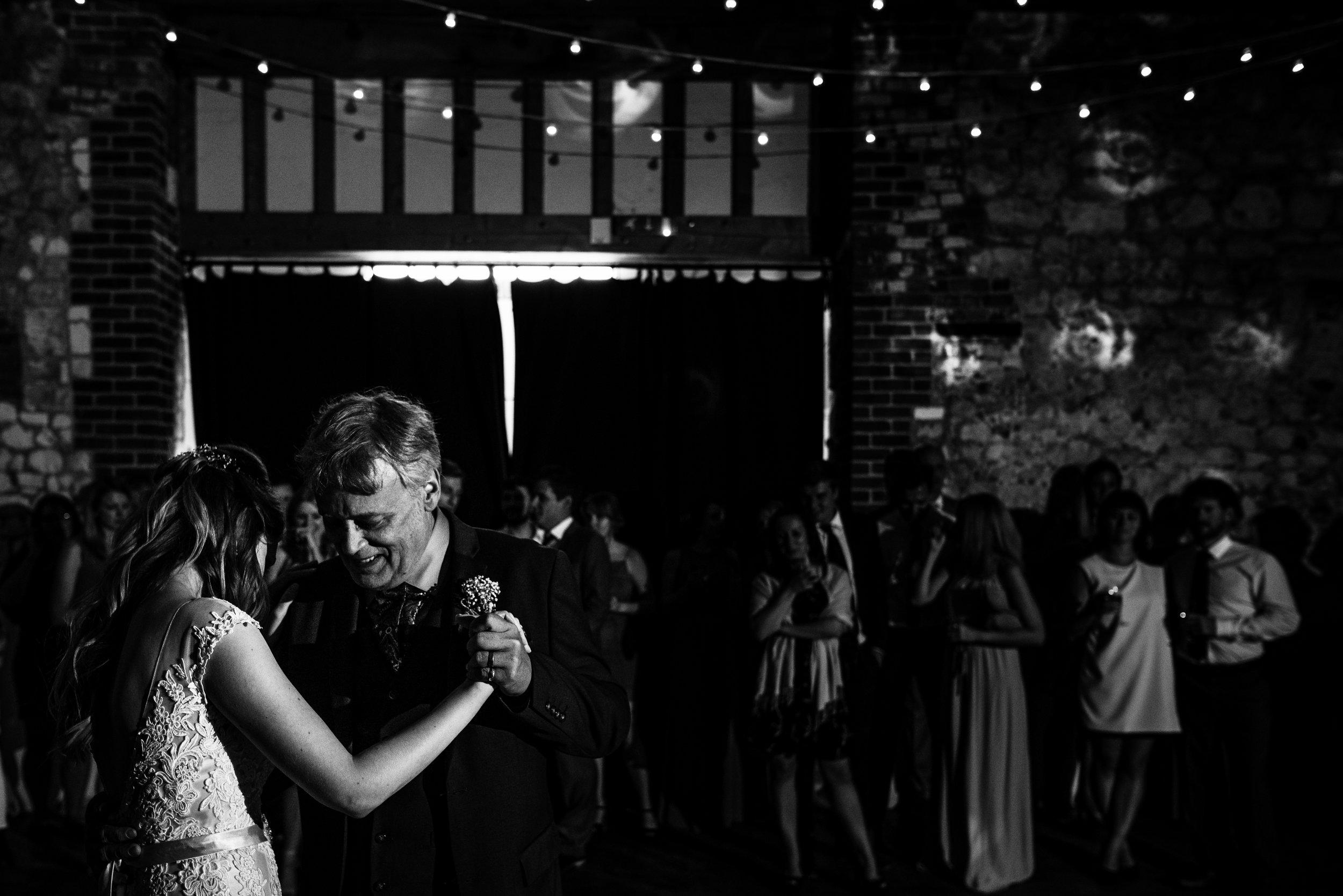Monks Barn Wedding Photography - Michelle  Richard-436.jpg