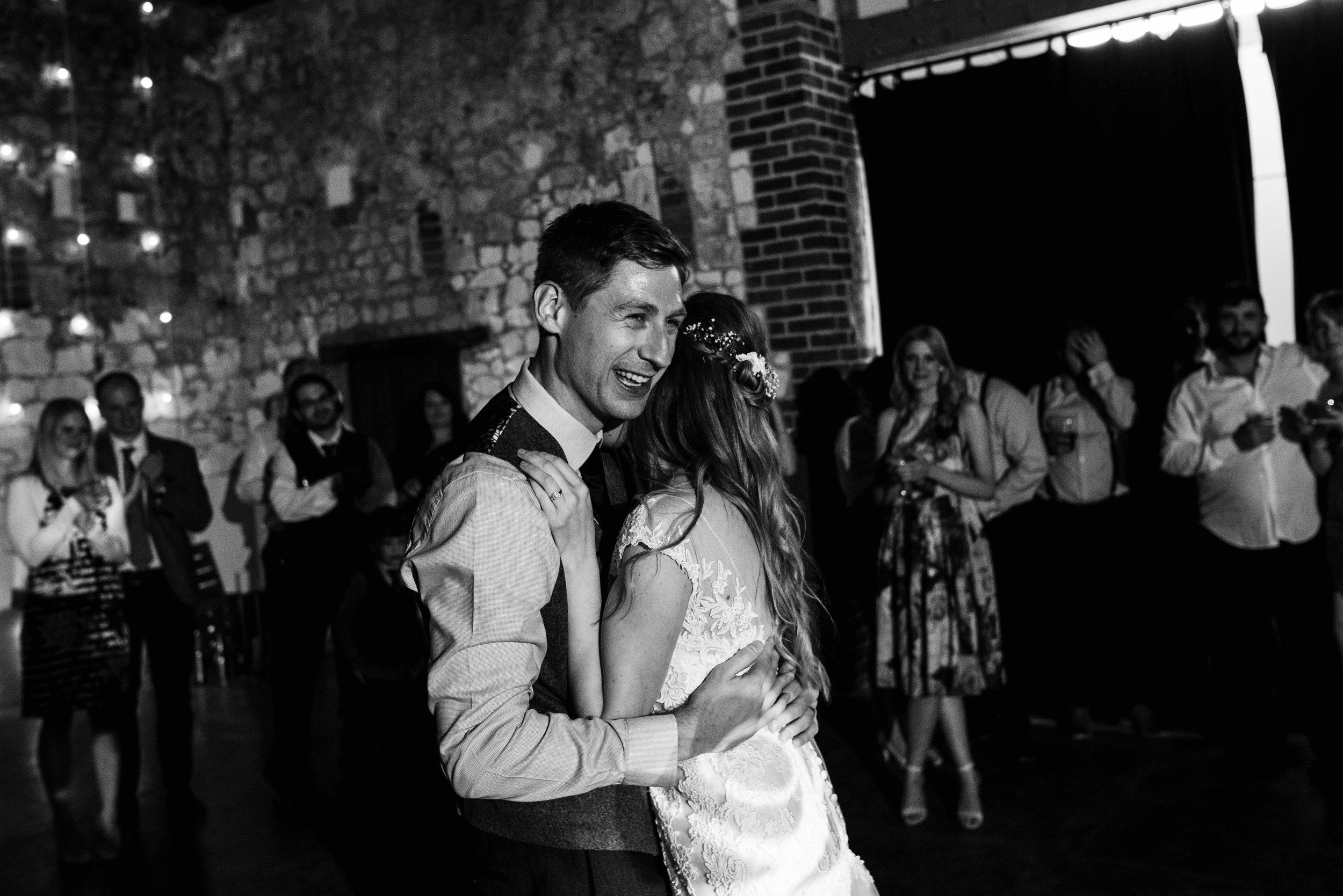 Monks Barn Wedding Photography - Michelle  Richard-447.jpg