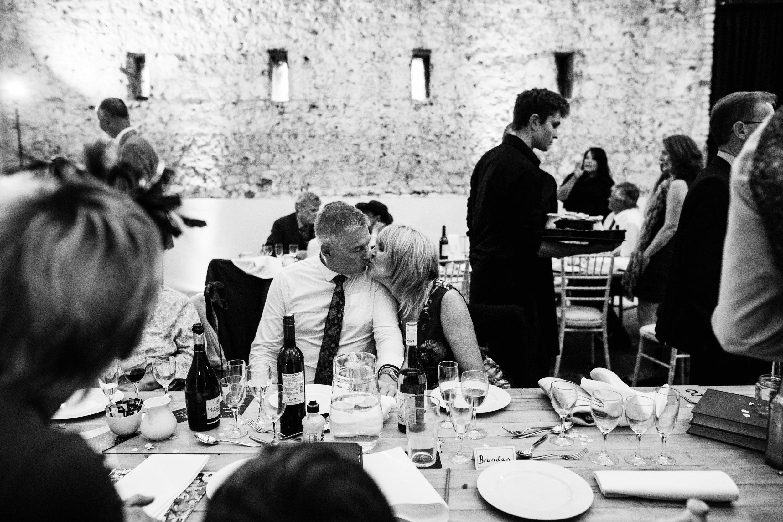 Monks Barn Wedding Photography - Michelle  Richard-381.jpg