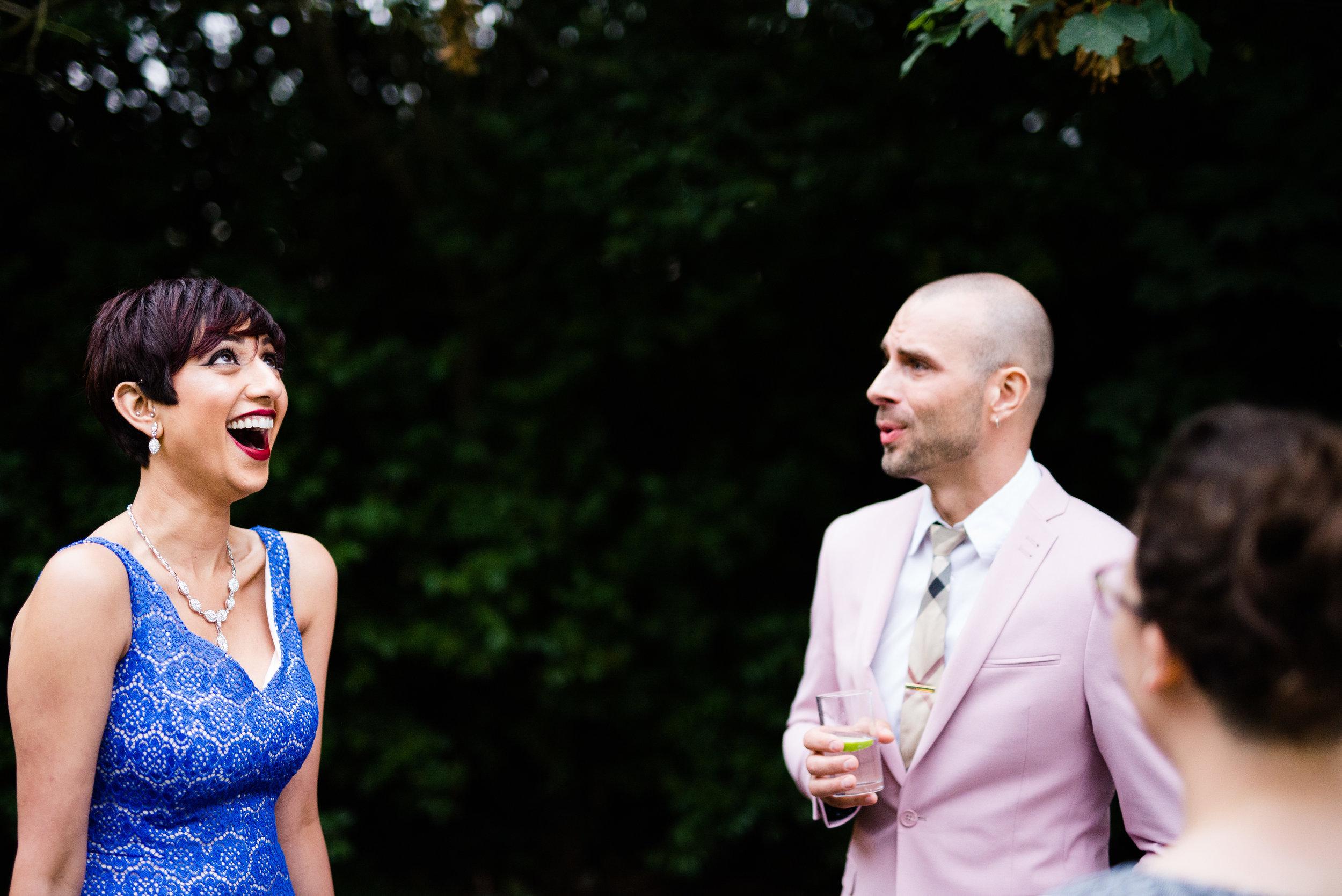 Monks Barn Wedding Photography - Michelle  Richard-389.jpg