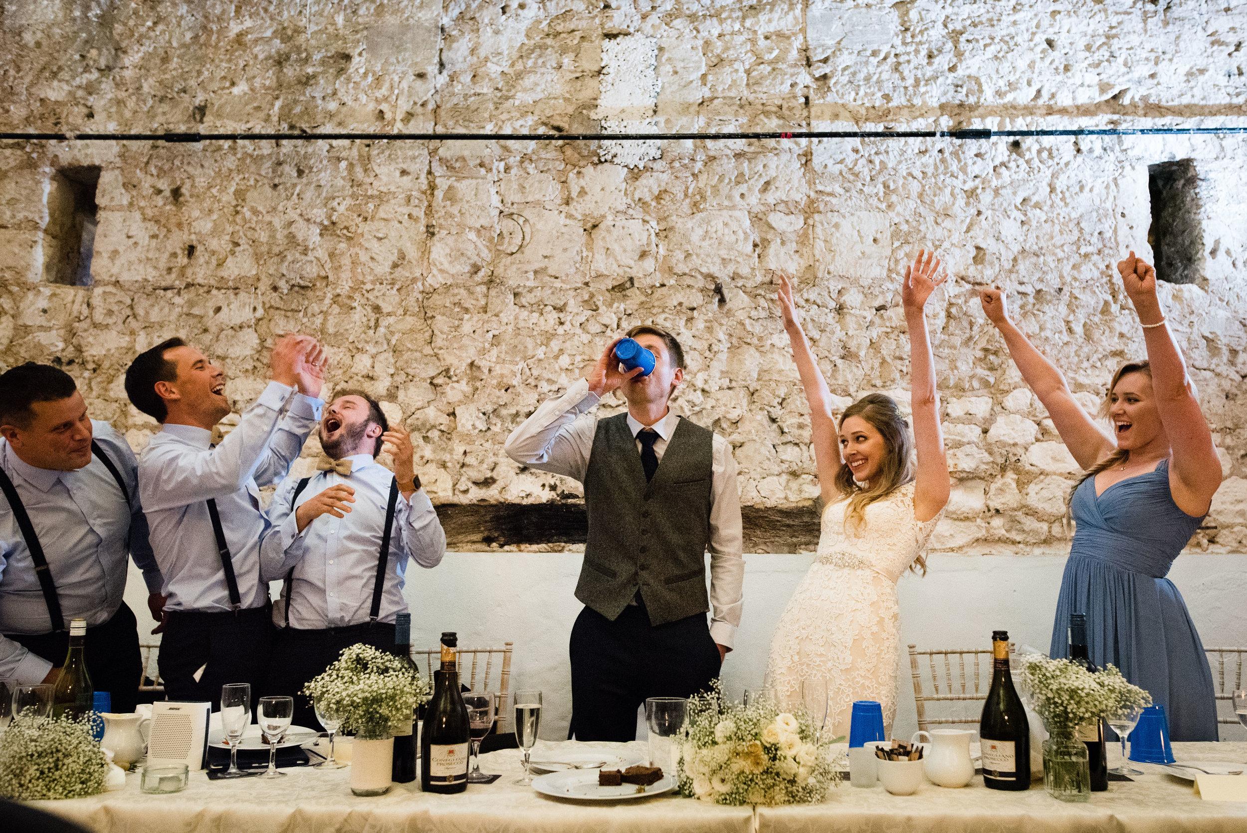 Monks Barn Wedding Photography - Michelle  Richard-408.jpg