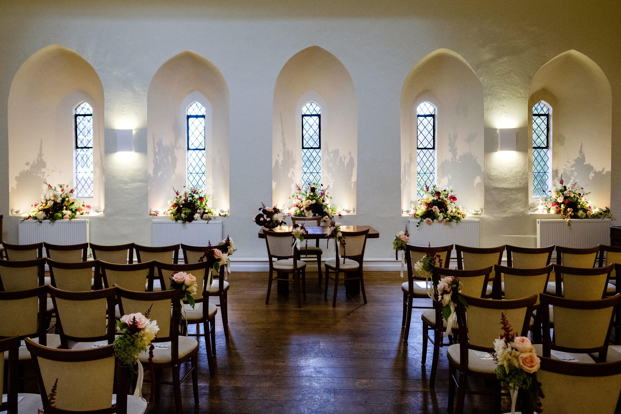 Farnham Castle Wedding - Jessica & Lewis (22).jpg