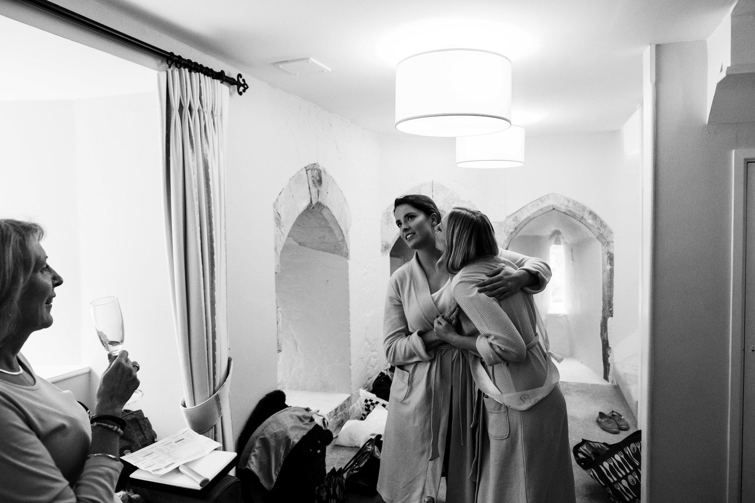 Farnham Castle Wedding - Jessica & Lewis (29).jpg