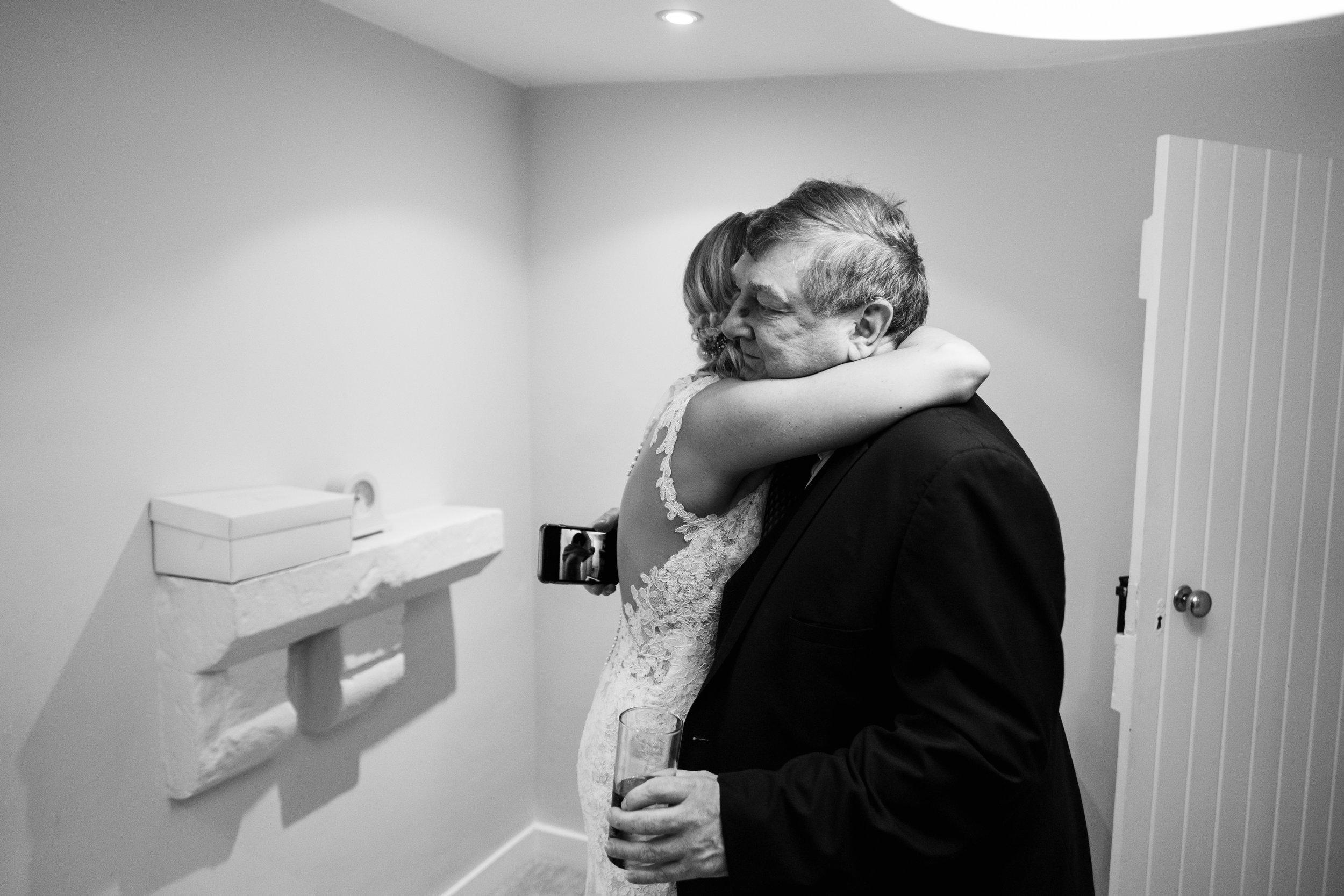 Farnham Castle Wedding - Jessica & Lewis (112).jpg