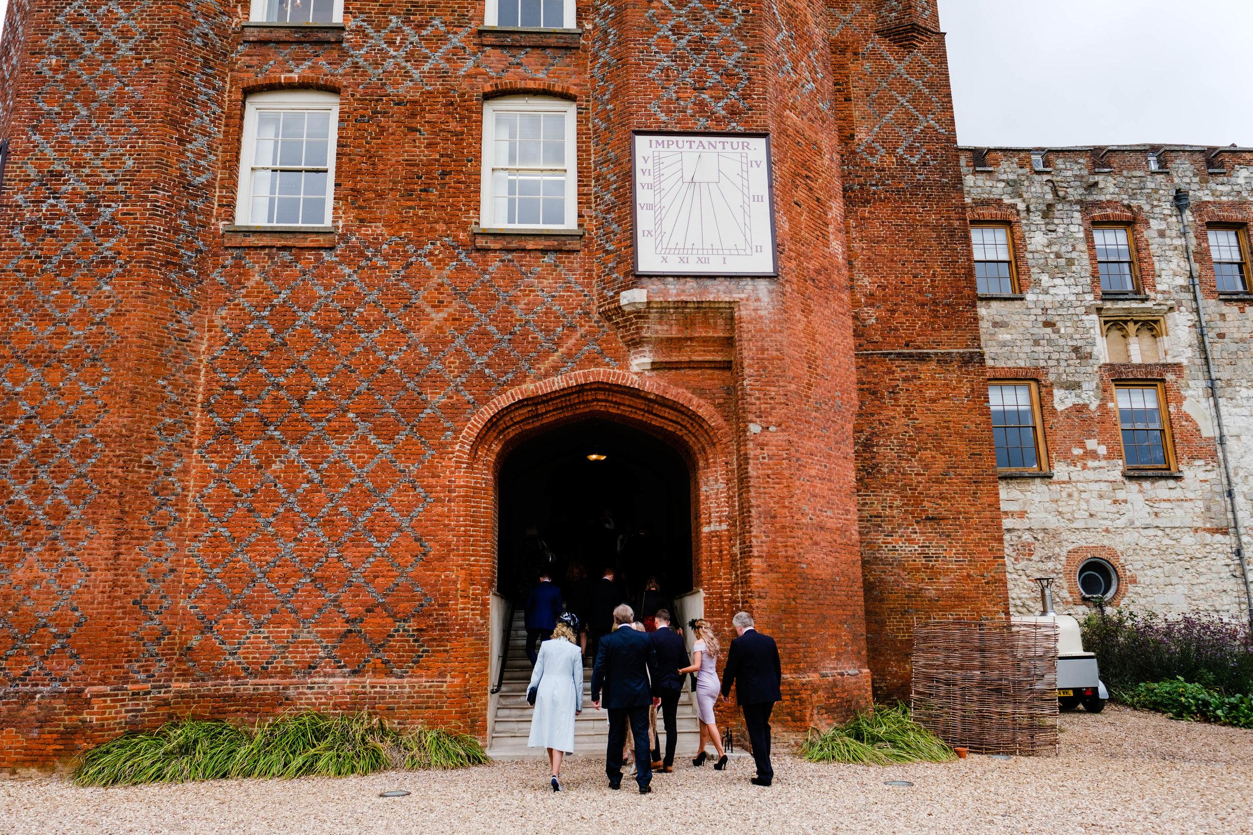 Farnham Castle Wedding - Jessica & Lewis (120).jpg