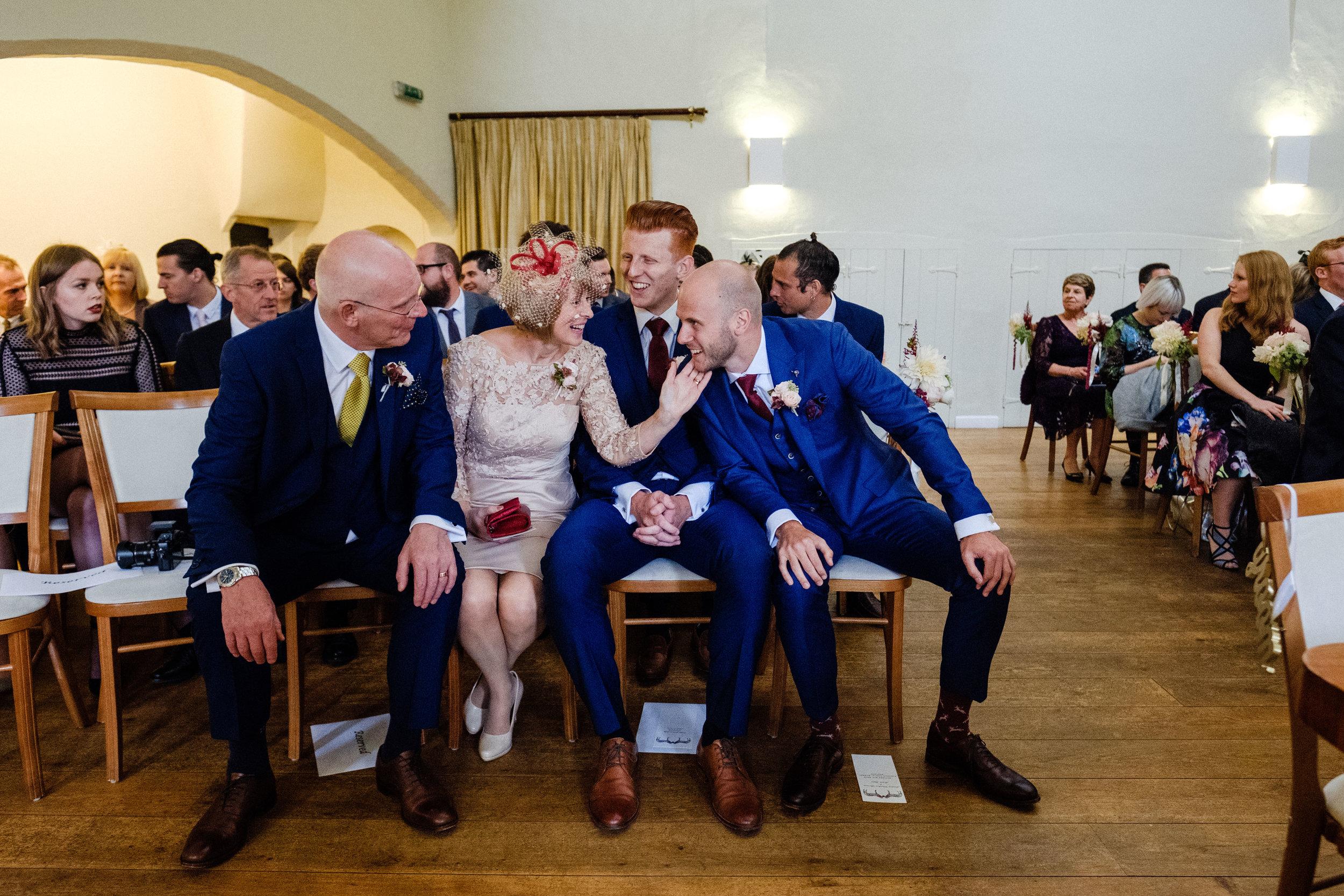 Farnham Castle Wedding - Jessica & Lewis (133).jpg